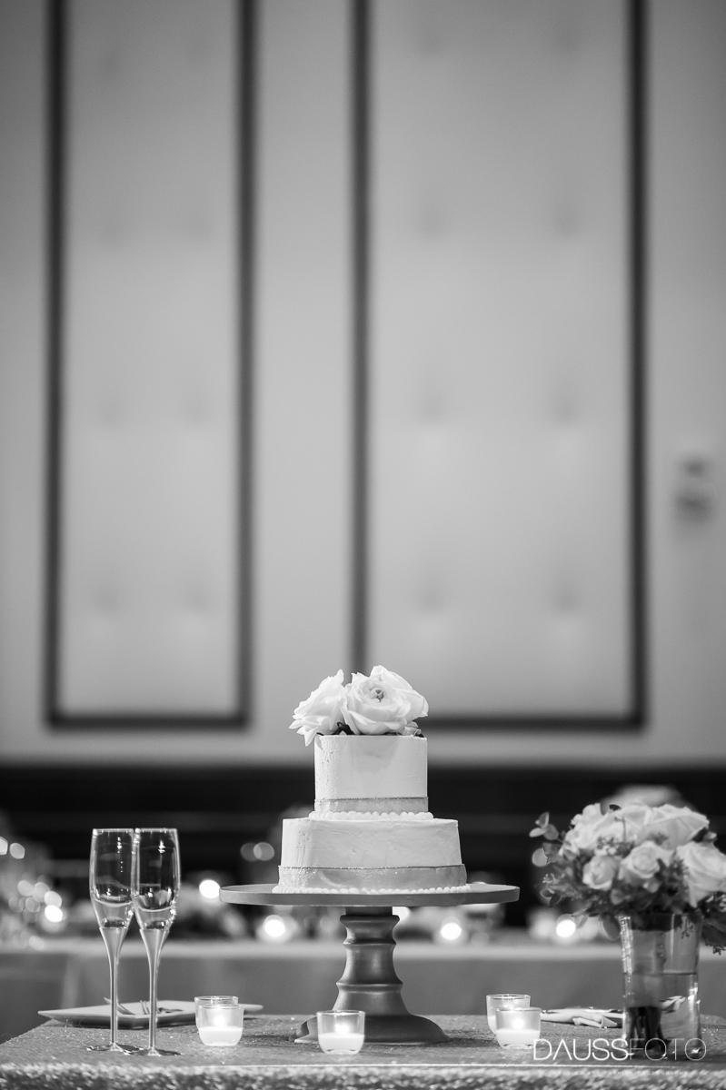 DaussFOTO Wedding Photography_20180908_0075.jpg