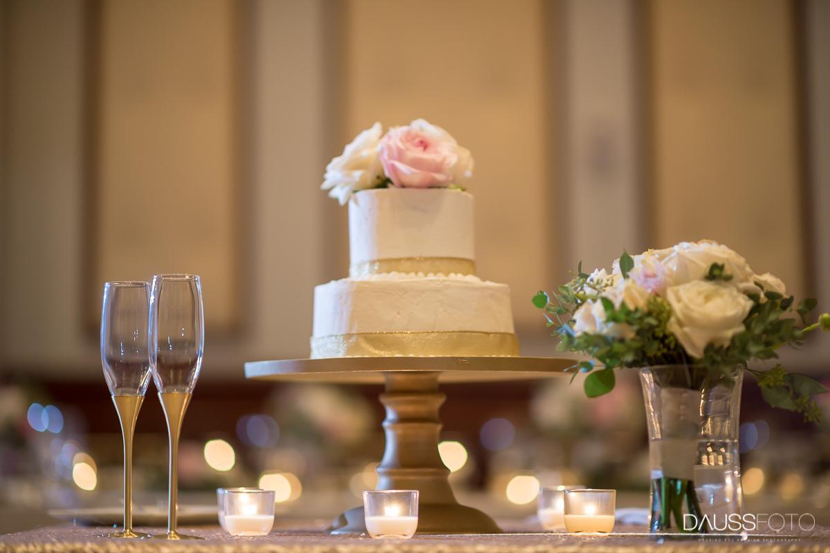 DaussFOTO Wedding Photography_20180908_0076.jpg