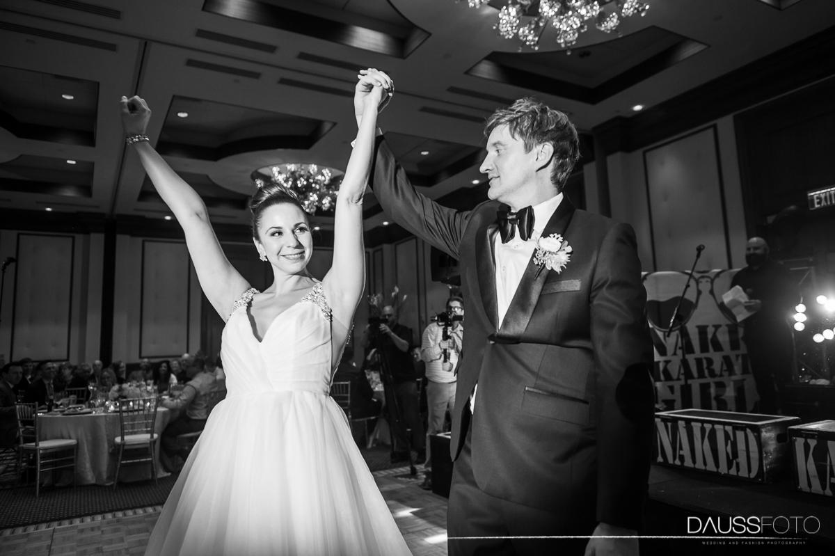 DaussFOTO Wedding Photography_20180908_0077.jpg