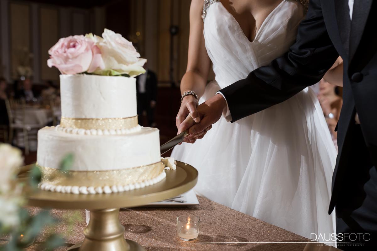 DaussFOTO Wedding Photography_20180908_0078.jpg