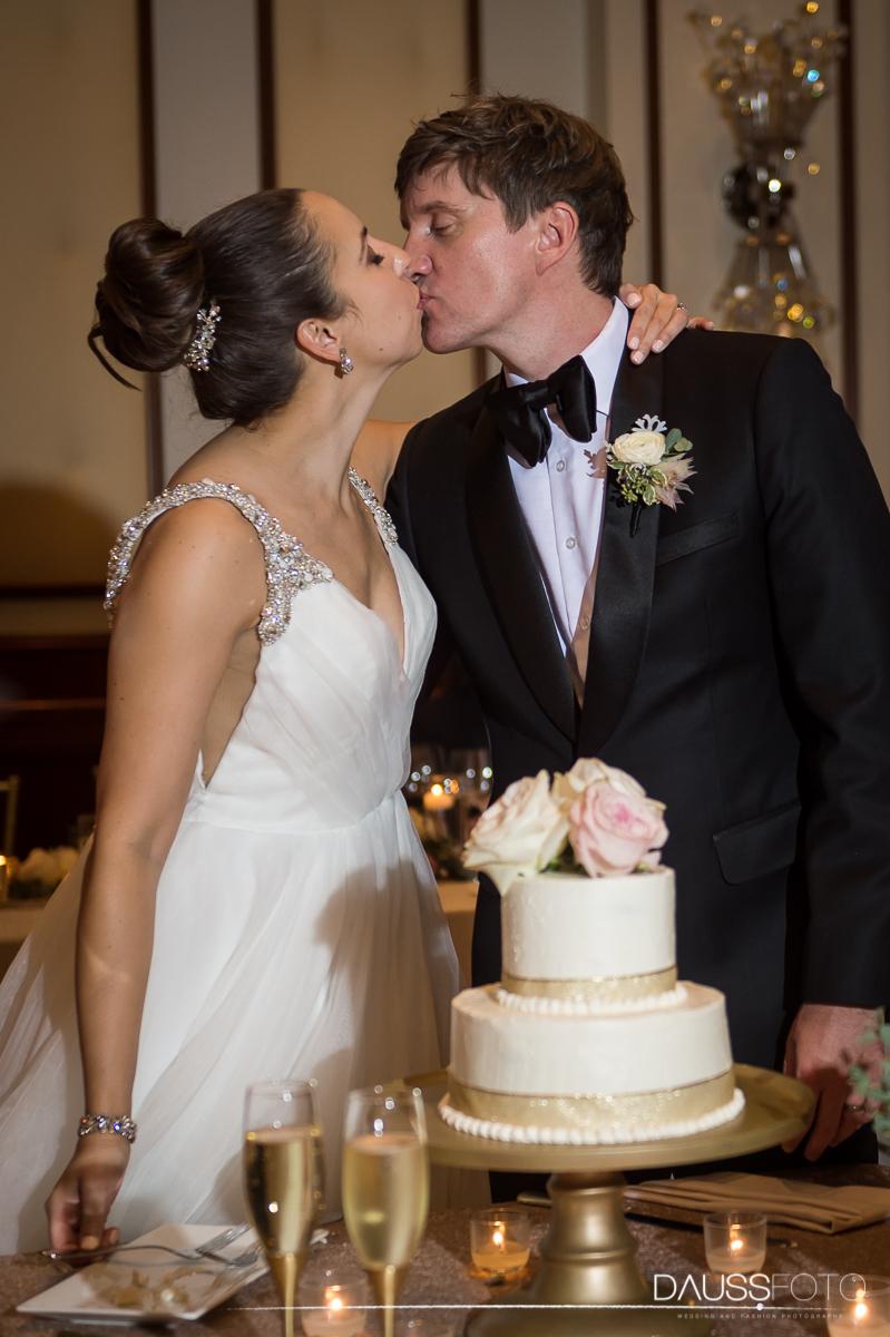 DaussFOTO Wedding Photography_20180908_0079.jpg