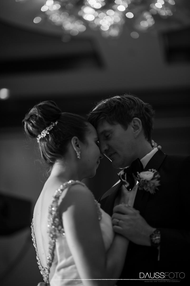 DaussFOTO Wedding Photography_20180908_0081.jpg