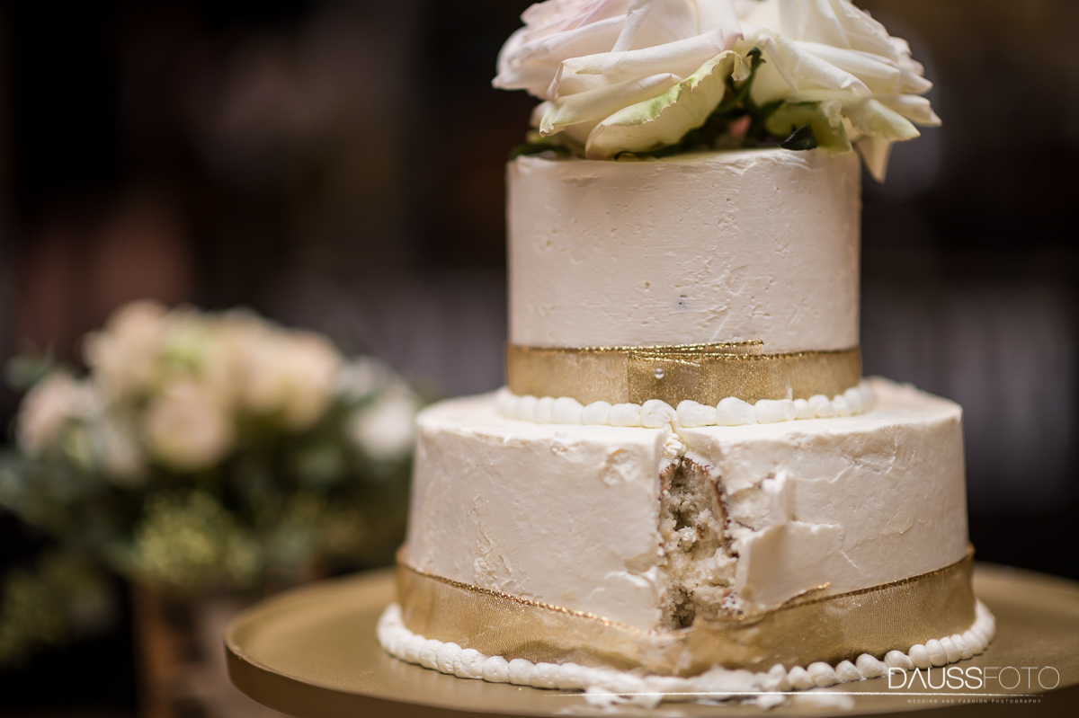 DaussFOTO Wedding Photography_20180908_0080.jpg