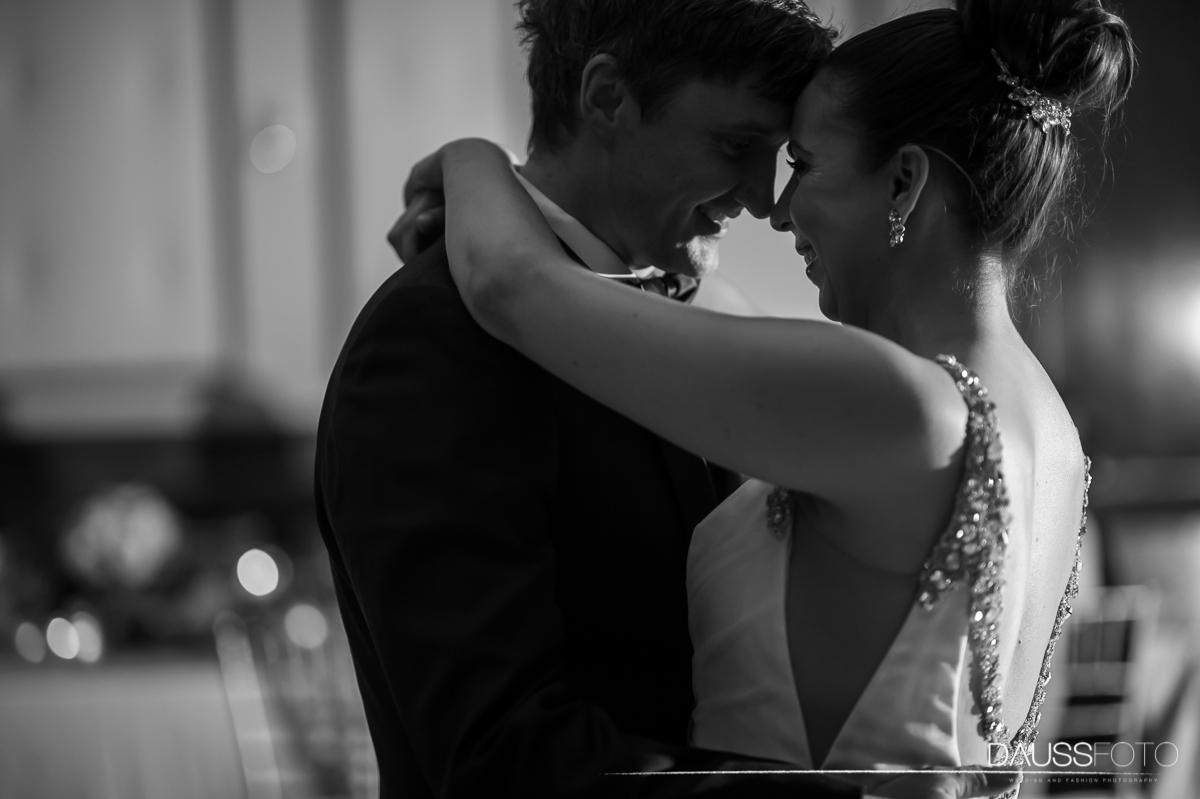 DaussFOTO Wedding Photography_20180908_0082.jpg