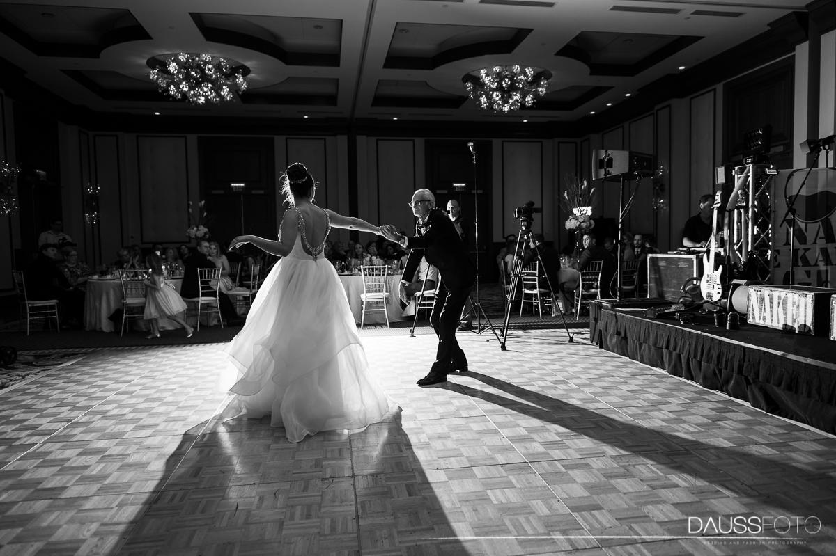 DaussFOTO Wedding Photography_20180908_0083.jpg
