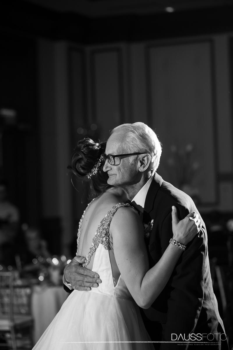 DaussFOTO Wedding Photography_20180908_0084.jpg