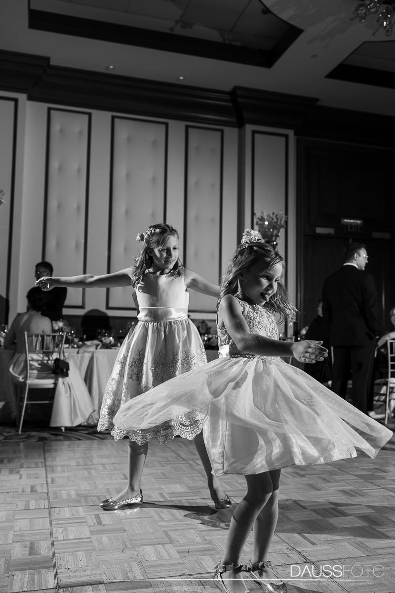 DaussFOTO Wedding Photography_20180908_0085.jpg