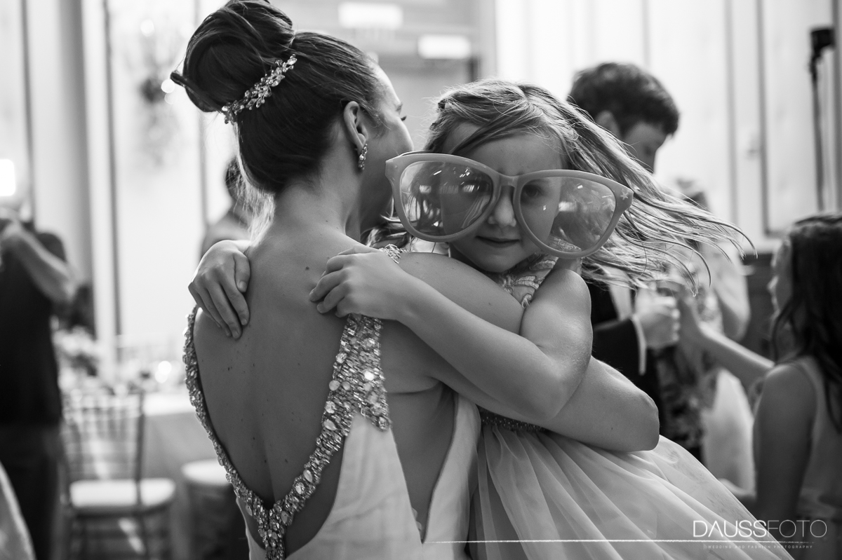 DaussFOTO Wedding Photography_20180908_0086.jpg