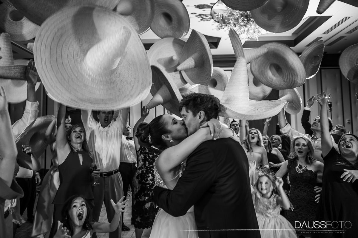 DaussFOTO Wedding Photography_20180908_0088.jpg