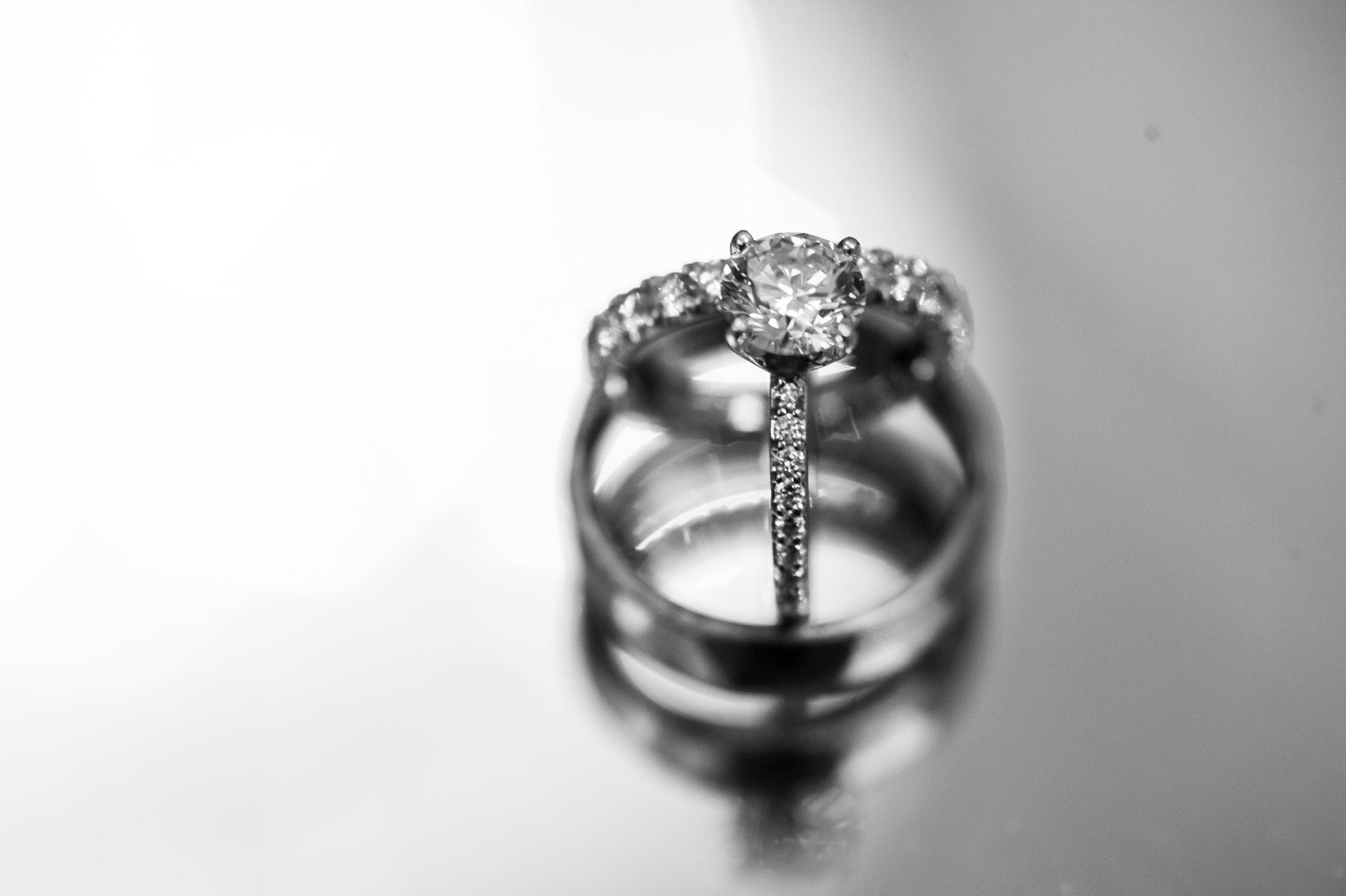 DaussFOTO Wedding Photography_20180908_0019.jpg