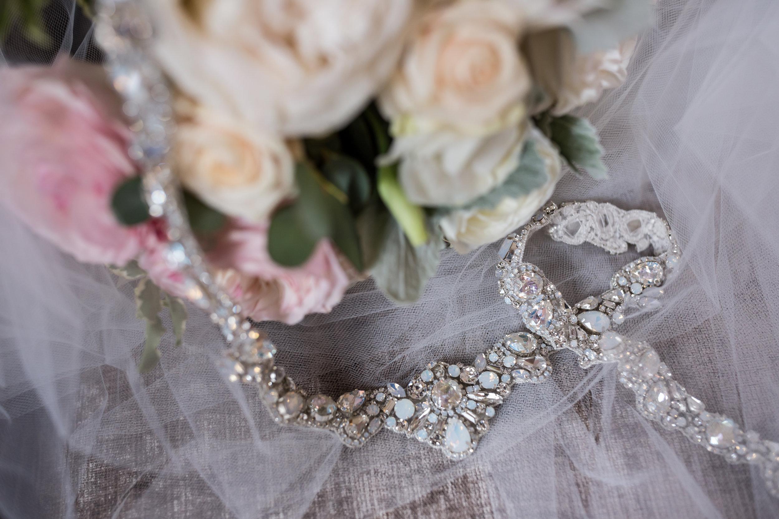 DaussFOTO Wedding Photography_20180908_0070.jpg