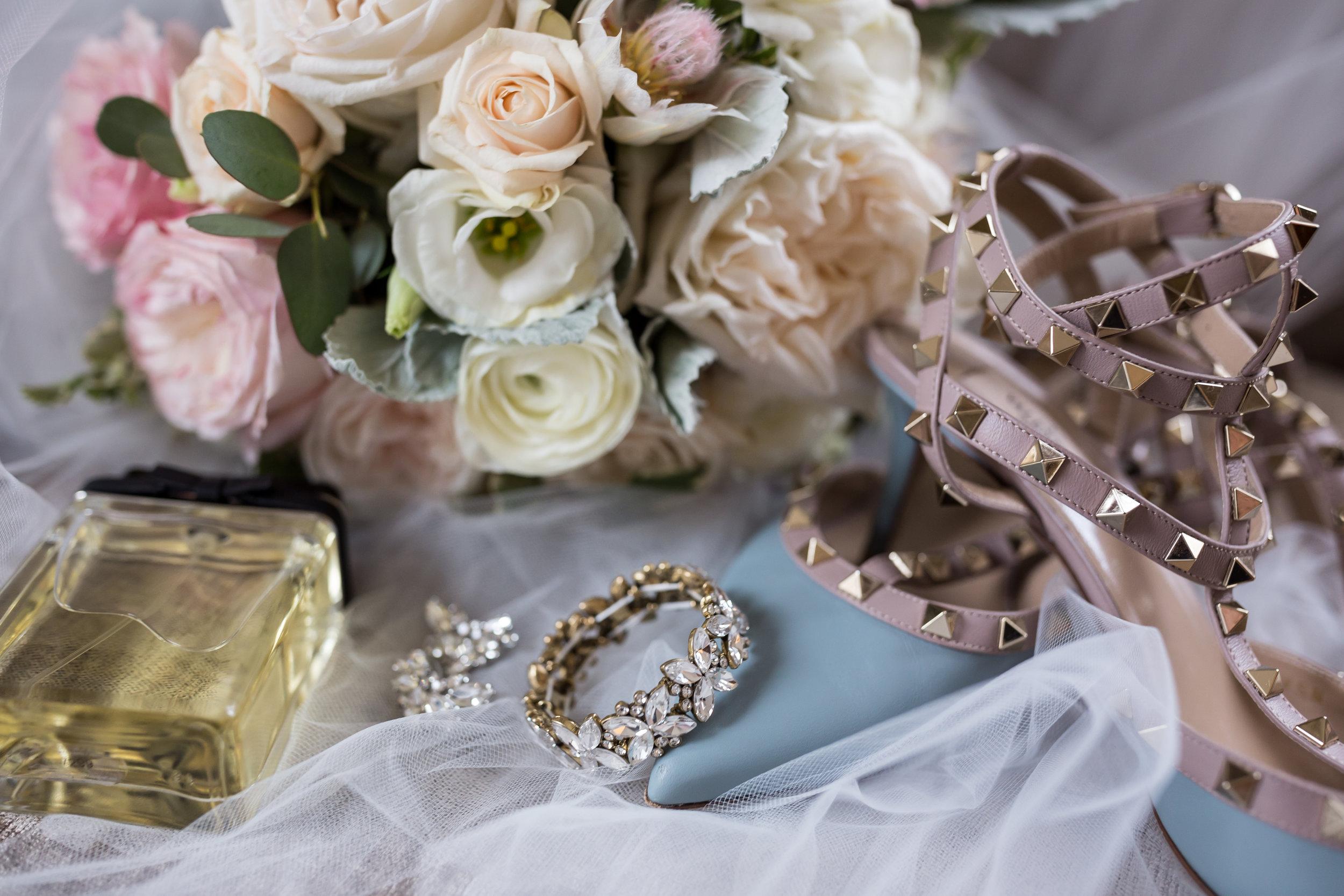 DaussFOTO Wedding Photography_20180908_0074.jpg