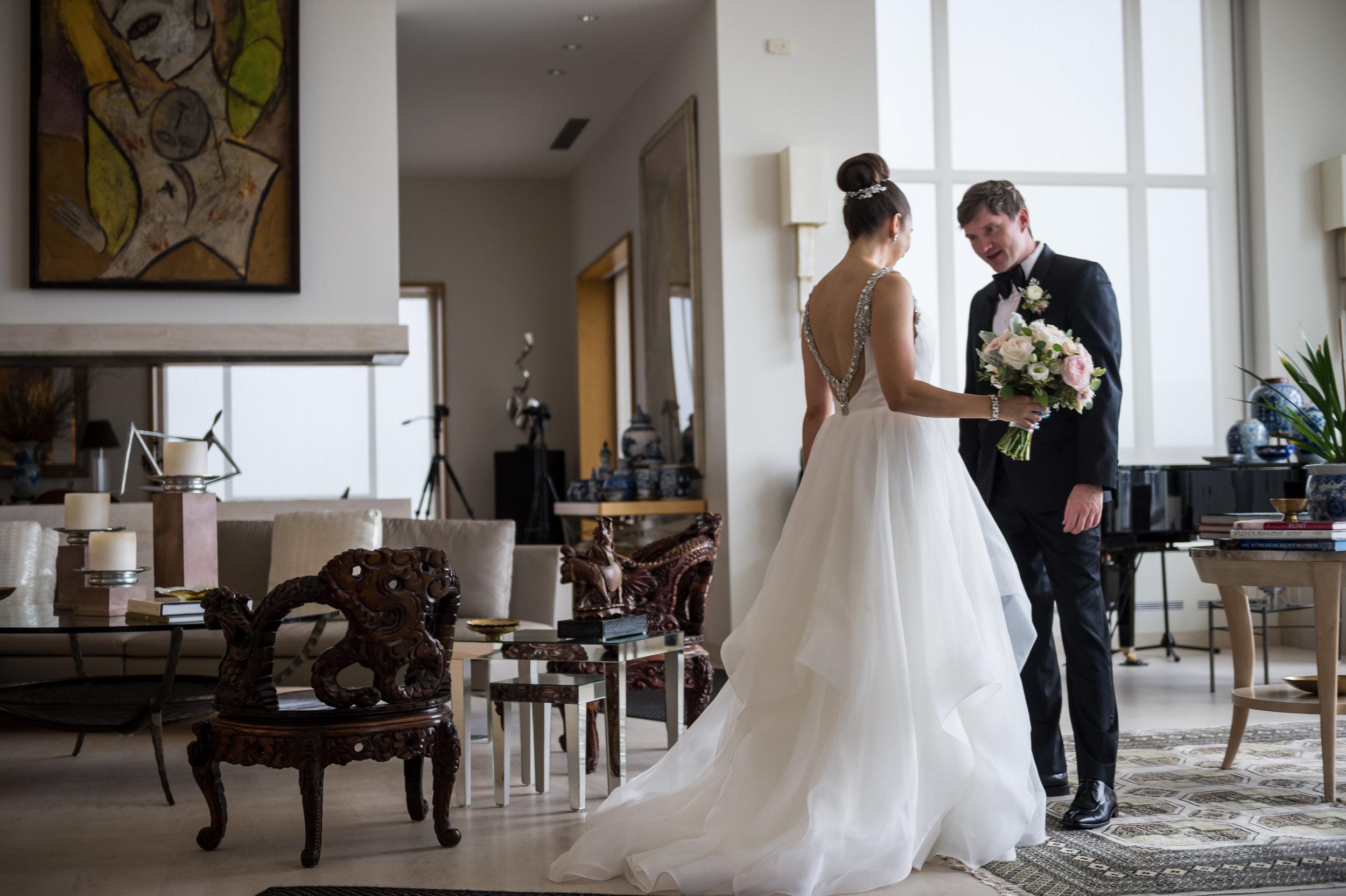 DaussFOTO Wedding Photography_20180908_0128.jpg