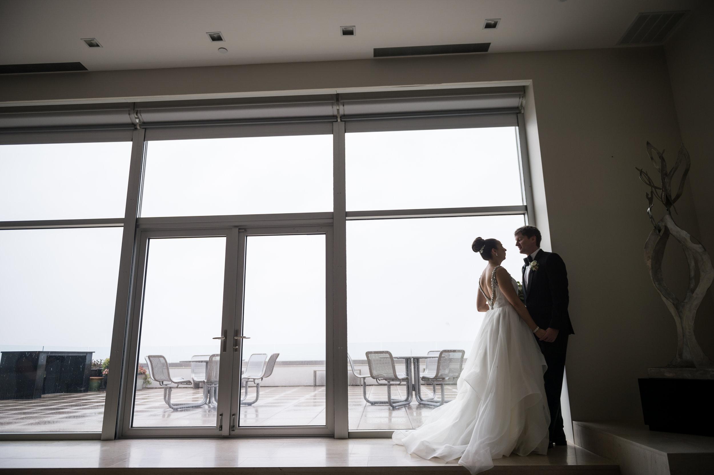 DaussFOTO Wedding Photography_20180908_0157.jpg