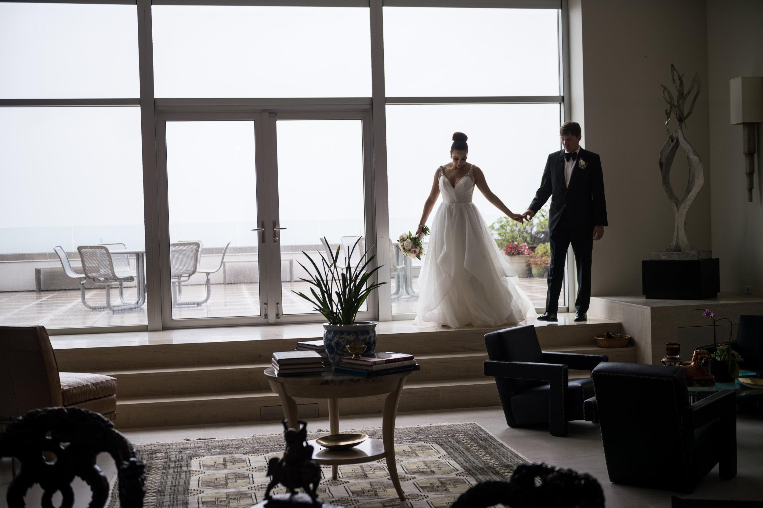 DaussFOTO Wedding Photography_20180908_0167.jpg