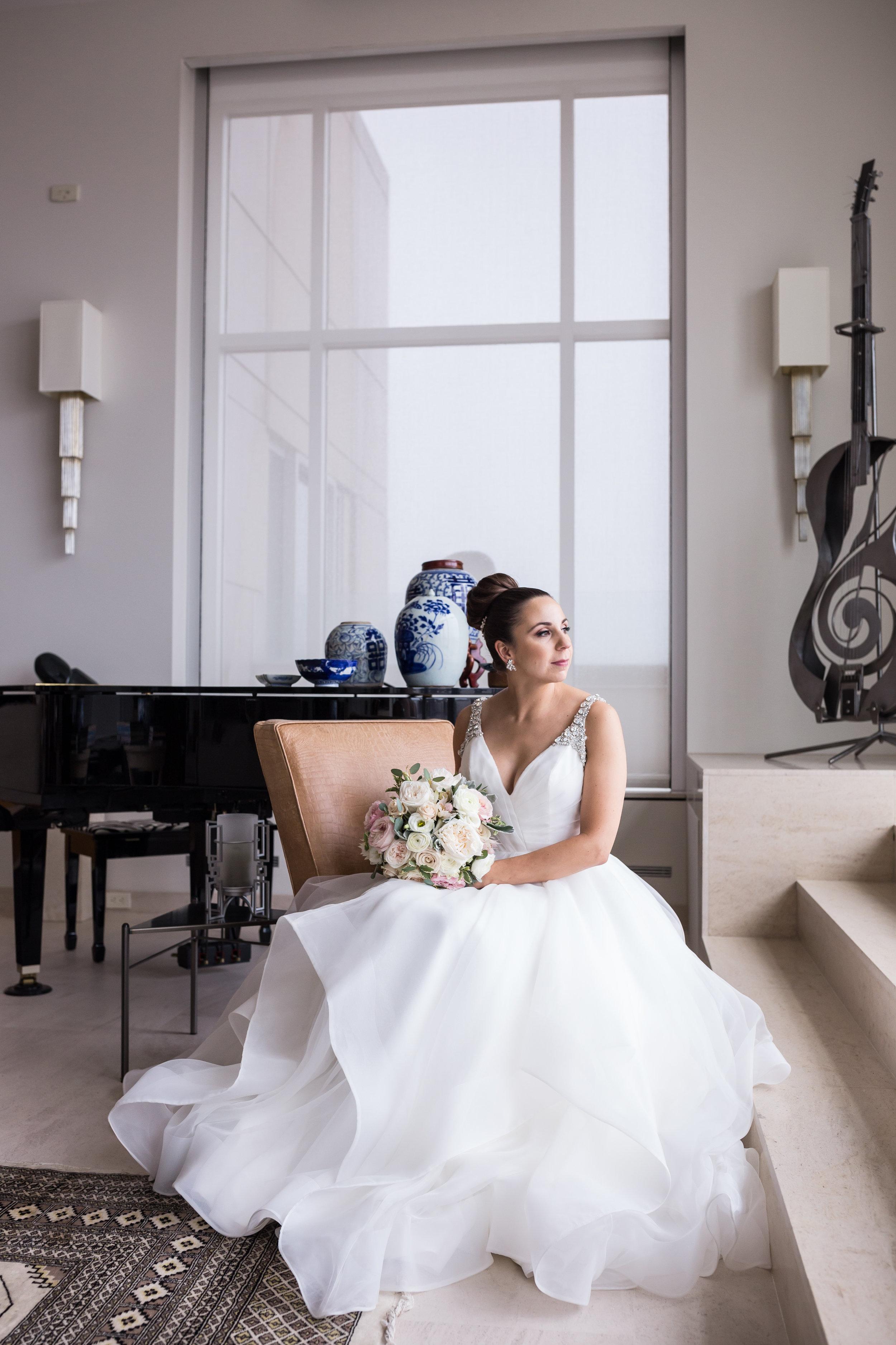 DaussFOTO Wedding Photography_20180908_0179.jpg