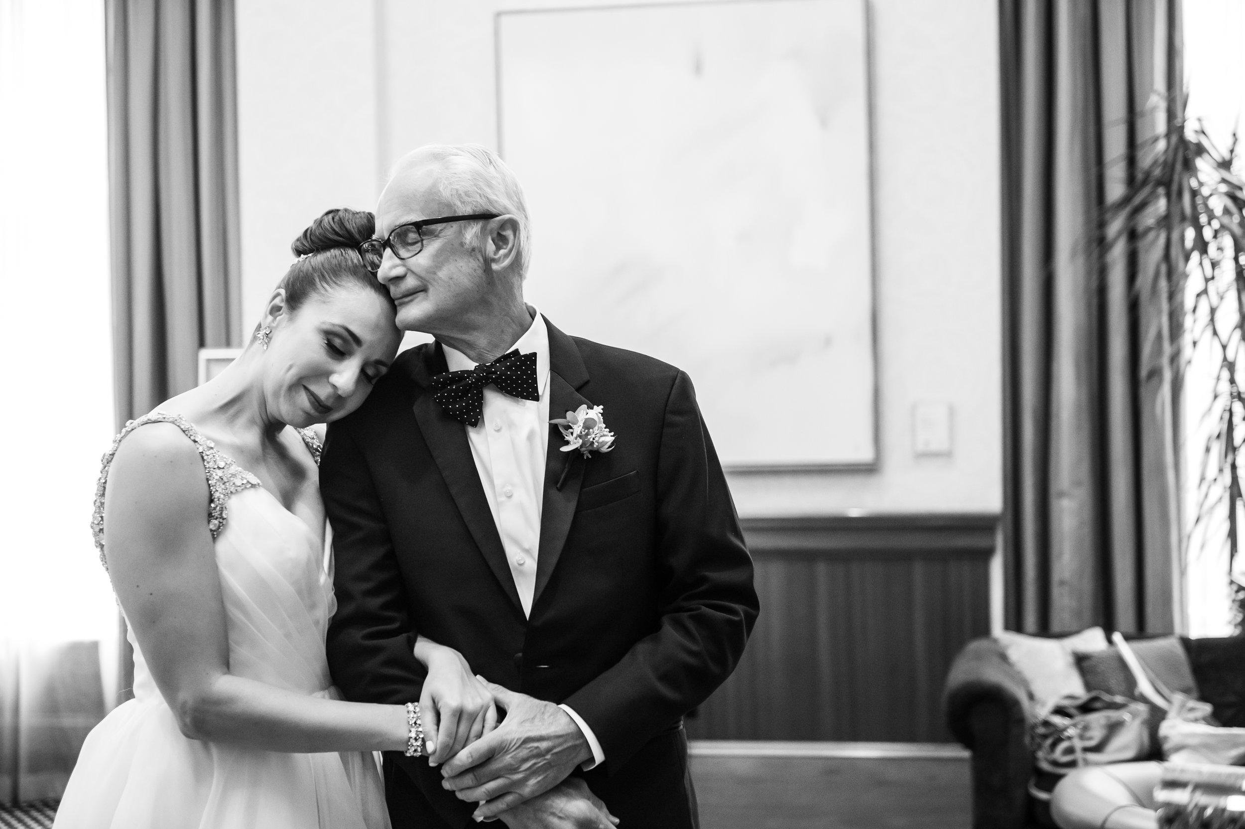 DaussFOTO Wedding Photography_20180908_0250.jpg