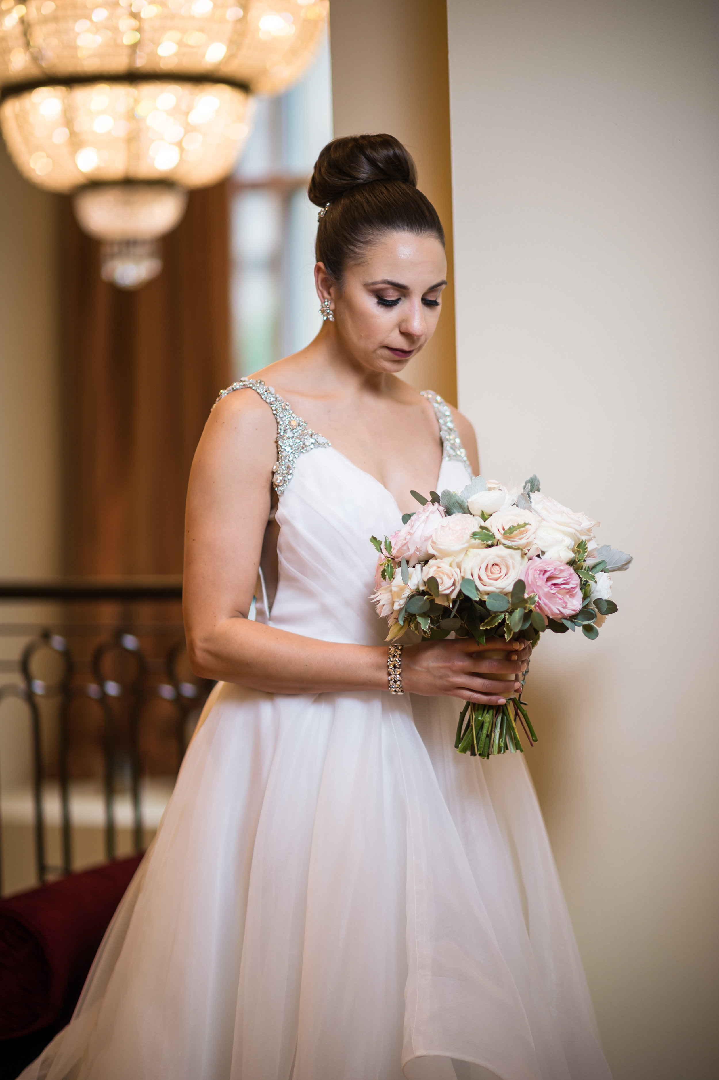 DaussFOTO Wedding Photography_20180908_0284.jpg