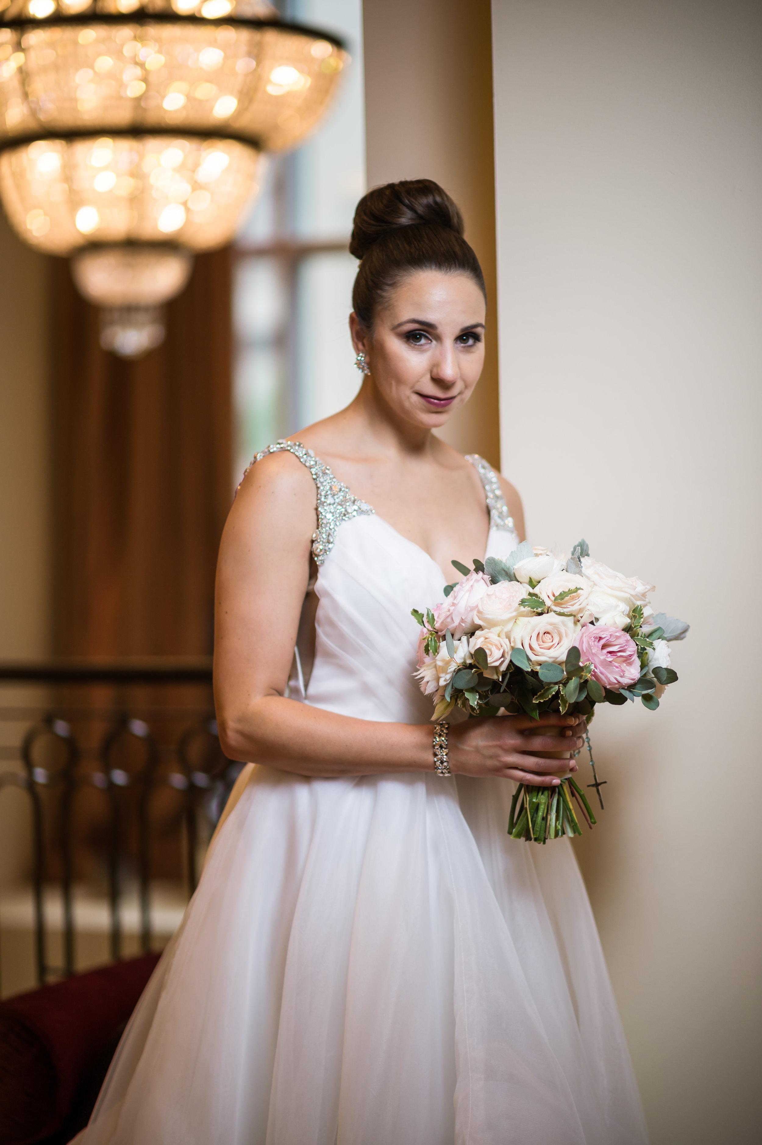 DaussFOTO Wedding Photography_20180908_0285.jpg