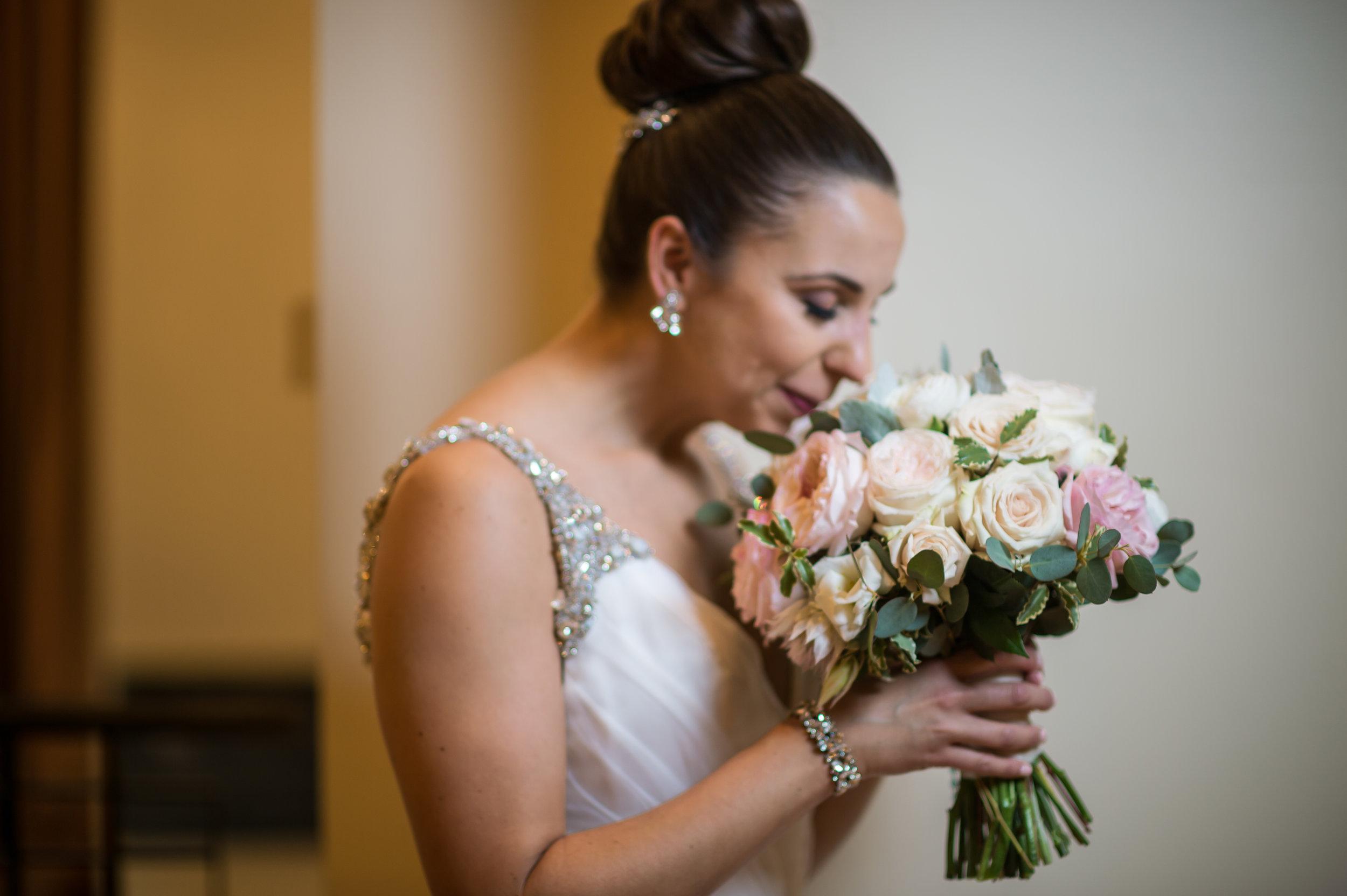 DaussFOTO Wedding Photography_20180908_0290.jpg
