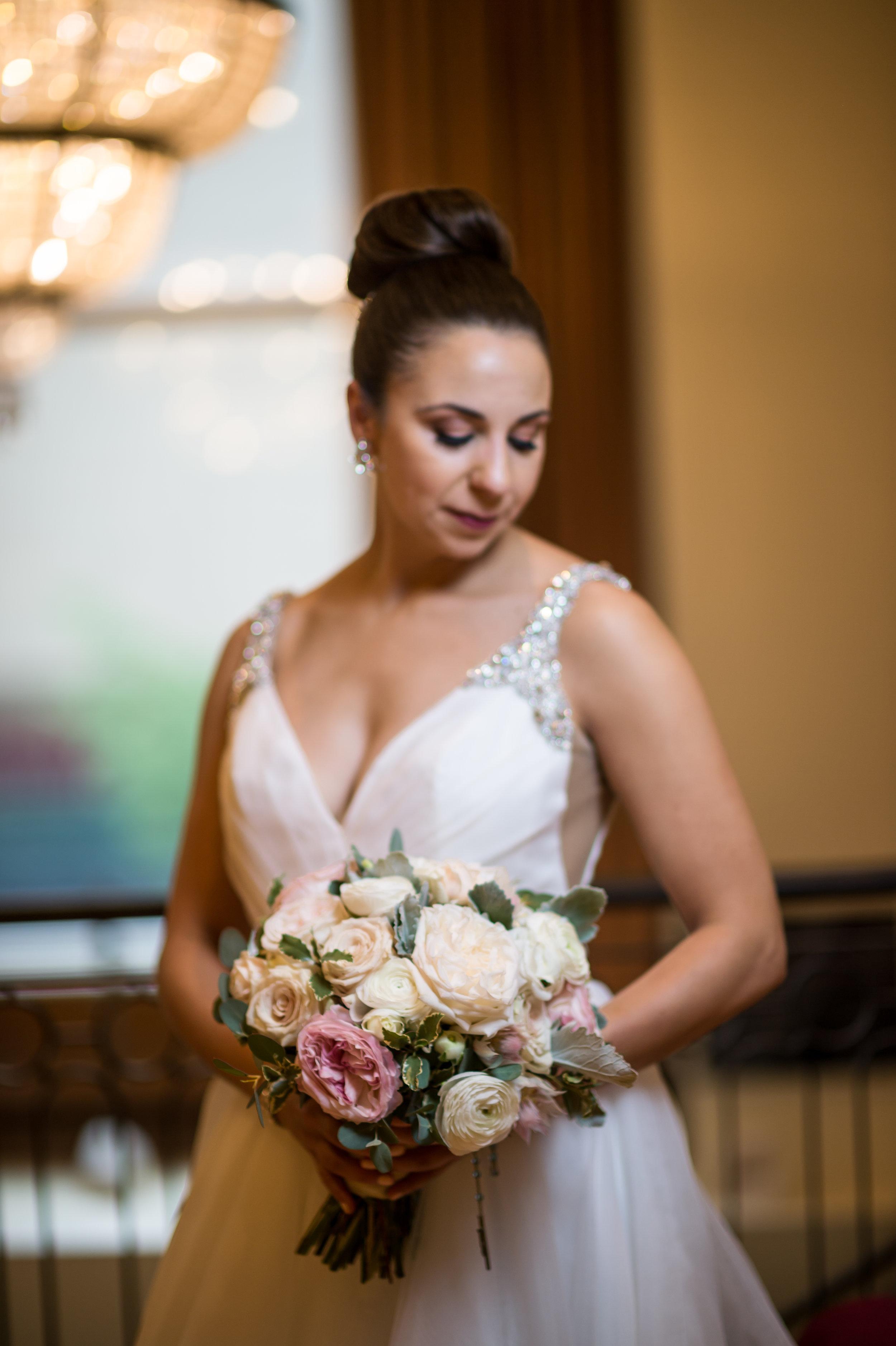 DaussFOTO Wedding Photography_20180908_0291.jpg