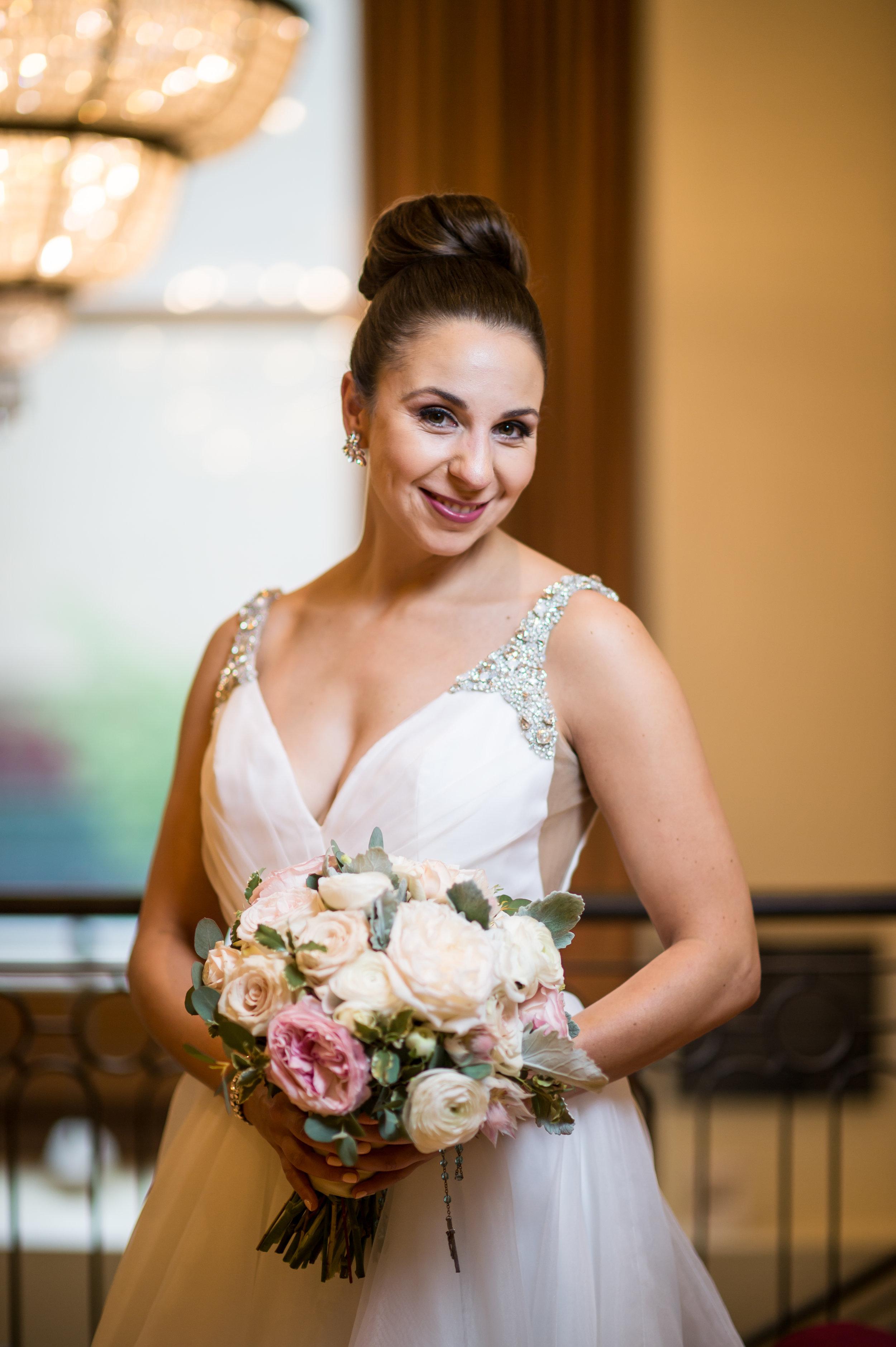 DaussFOTO Wedding Photography_20180908_0294.jpg