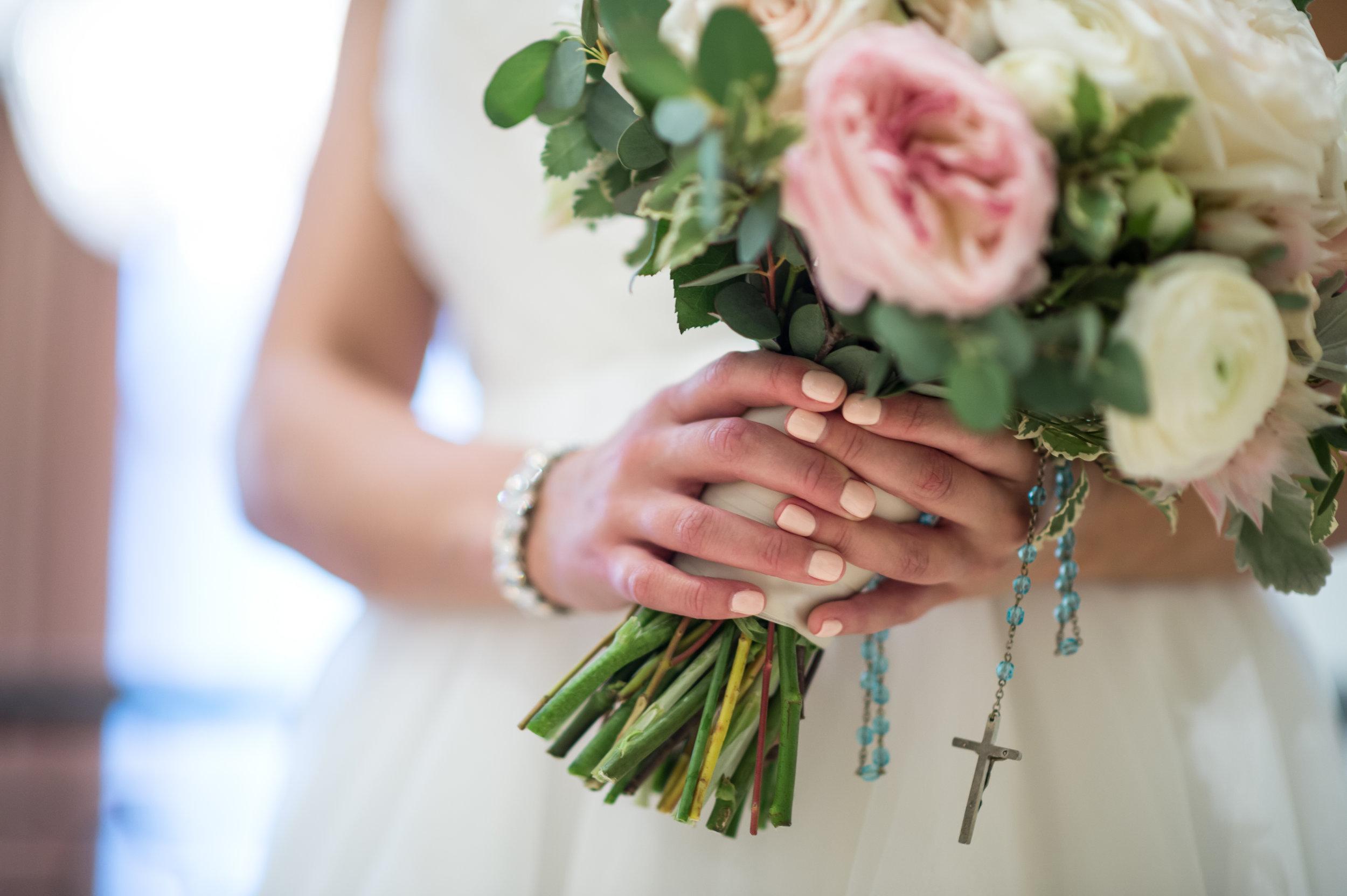 DaussFOTO Wedding Photography_20180908_0300.jpg