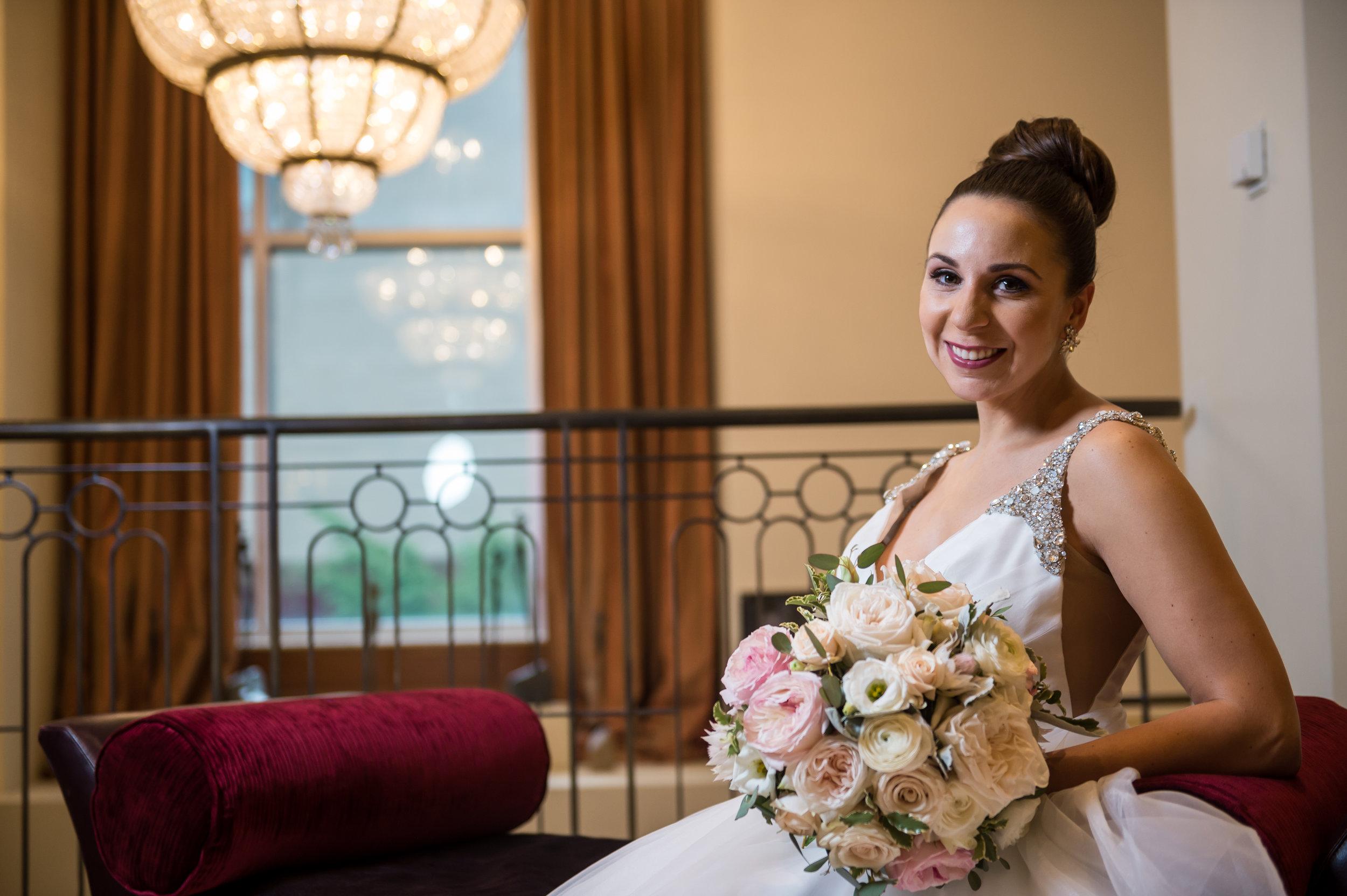 DaussFOTO Wedding Photography_20180908_0316.jpg