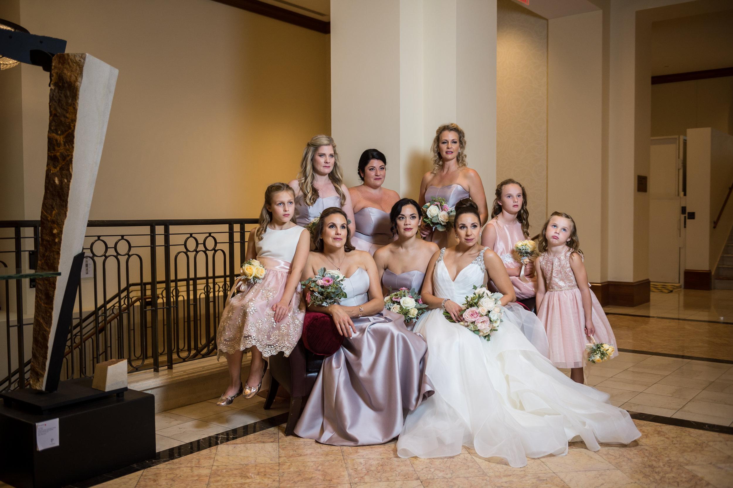 DaussFOTO Wedding Photography_20180908_0325.jpg