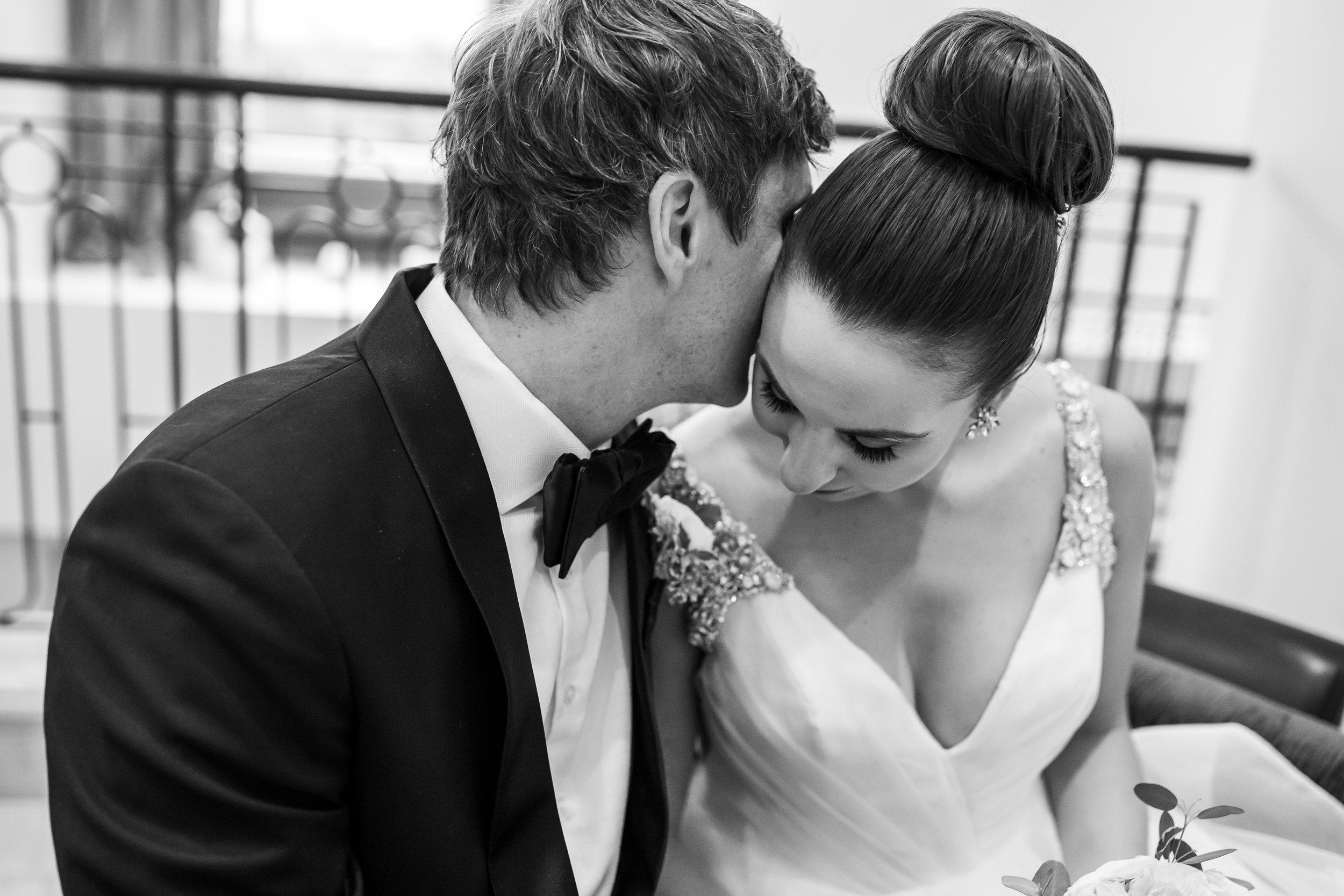 DaussFOTO Wedding Photography_20180908_0347.jpg