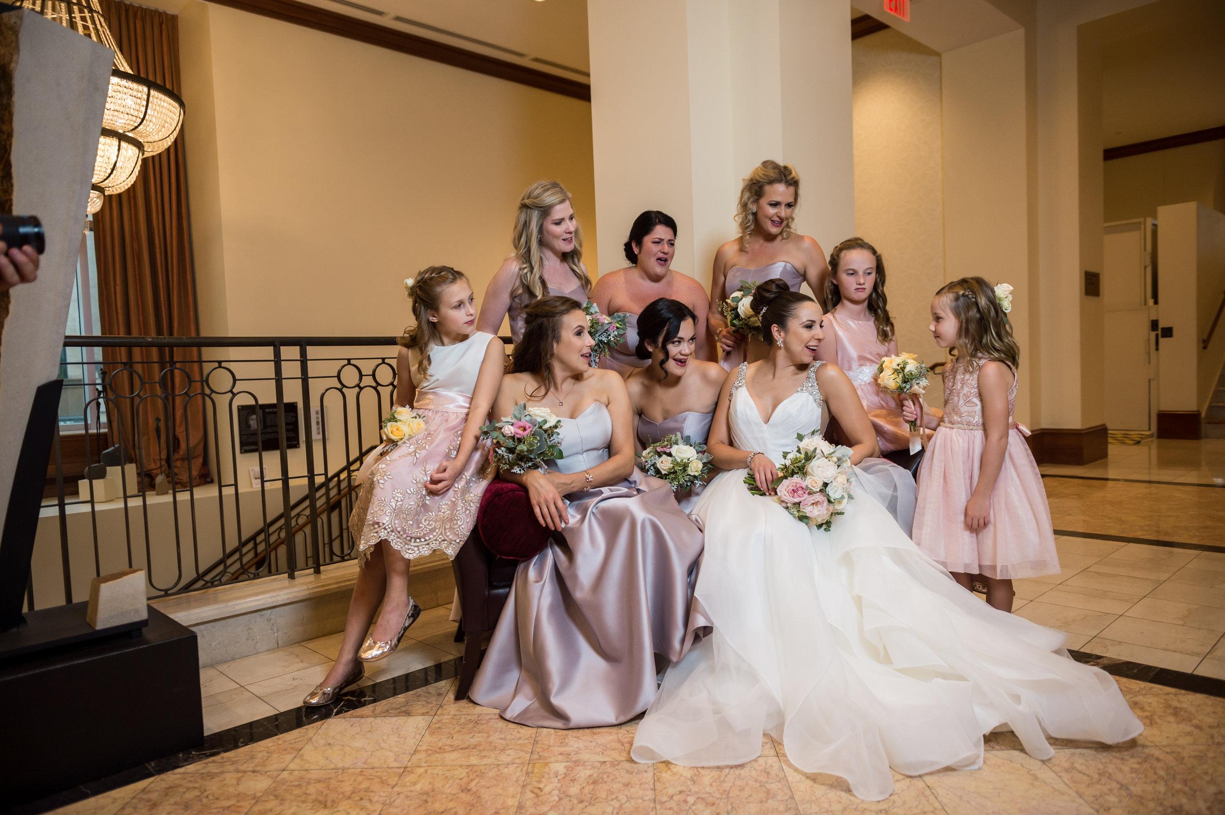 DaussFOTO Wedding Photography_20180908_0334.jpg