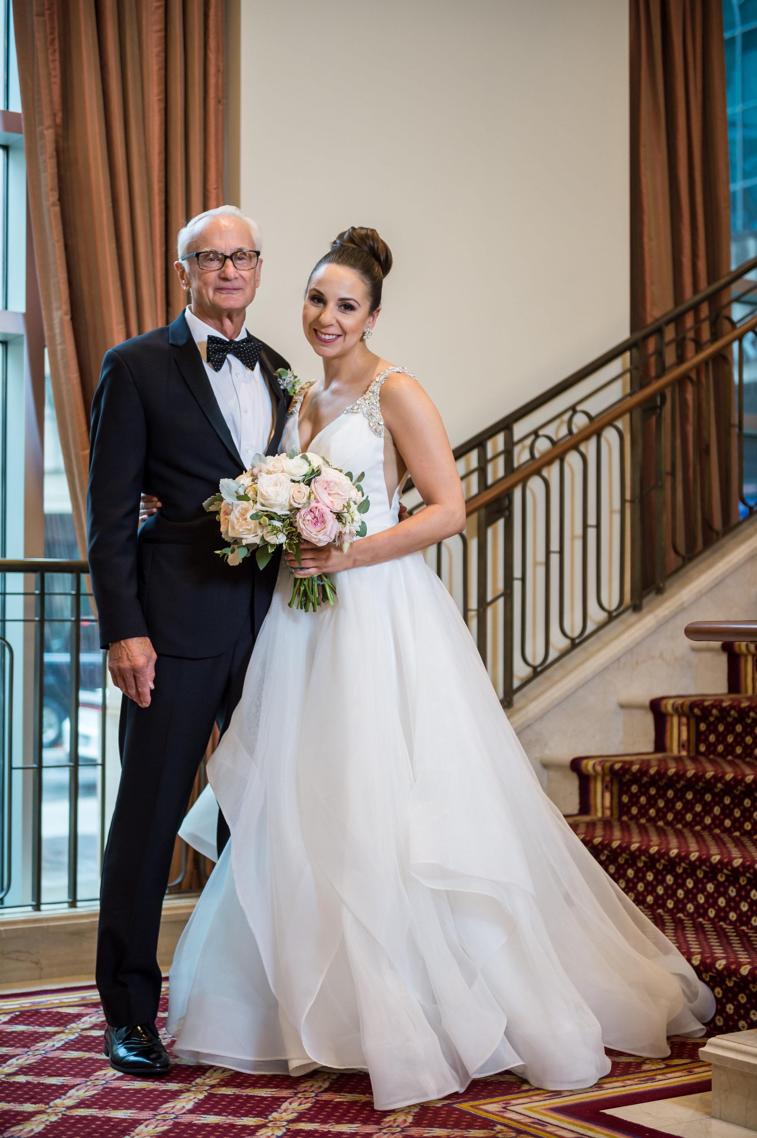 DaussFOTO Wedding Photography_20180908_0353.jpg