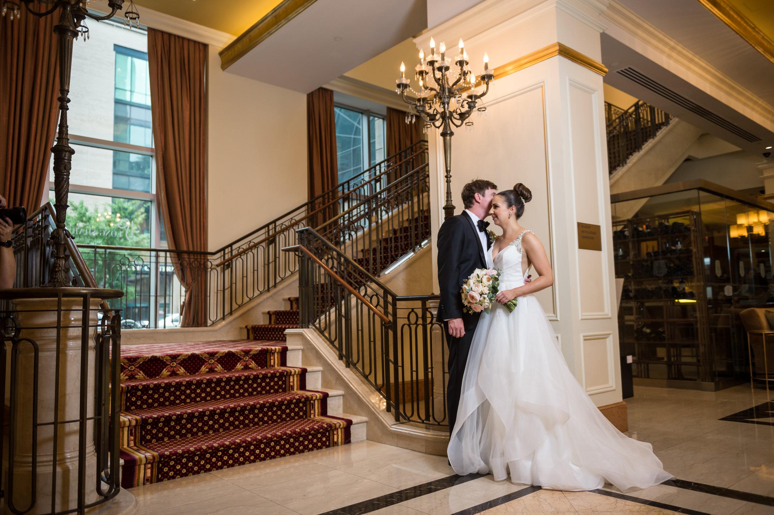 DaussFOTO Wedding Photography_20180908_0377.jpg