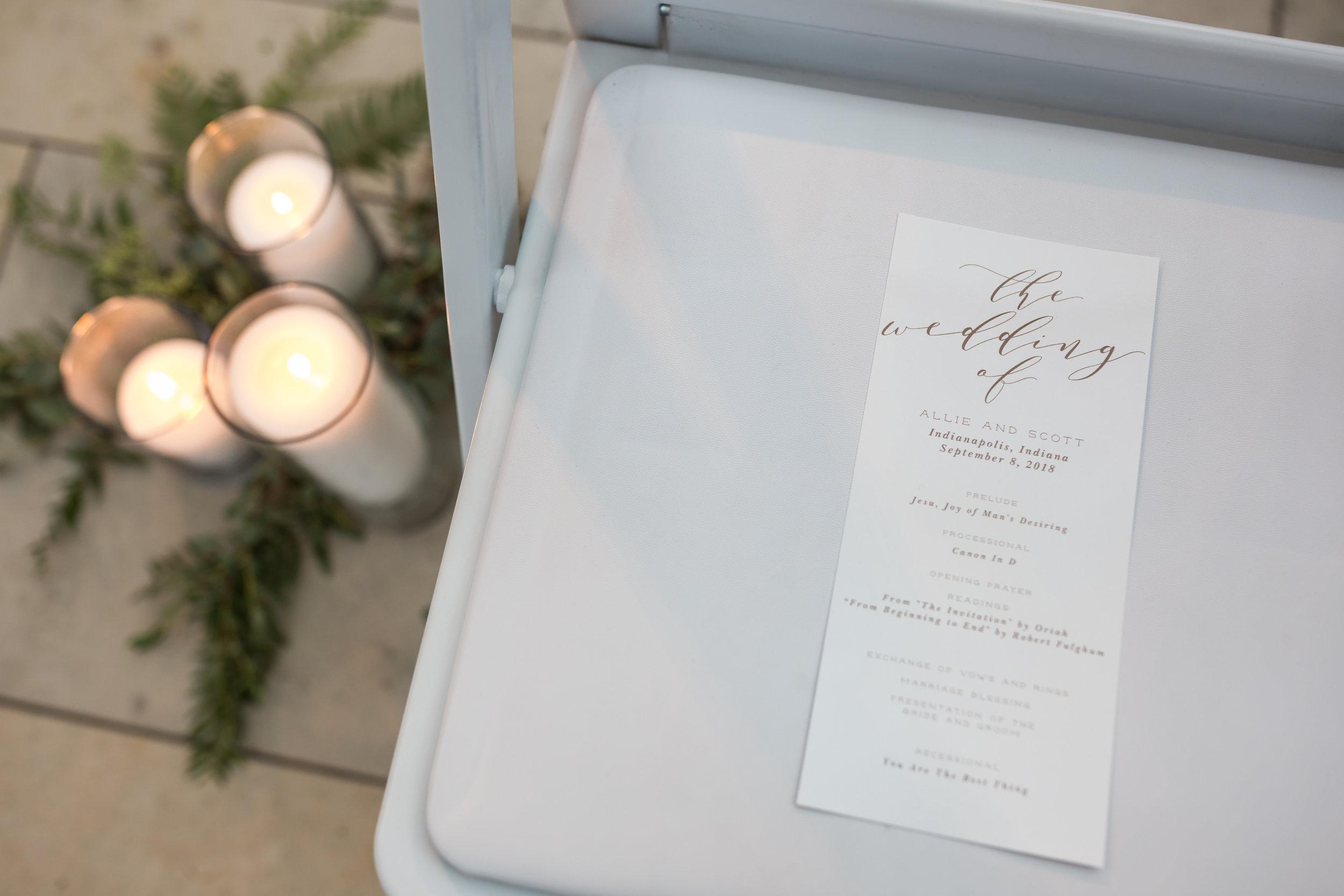 DaussFOTO Wedding Photography_20180908_0409.jpg