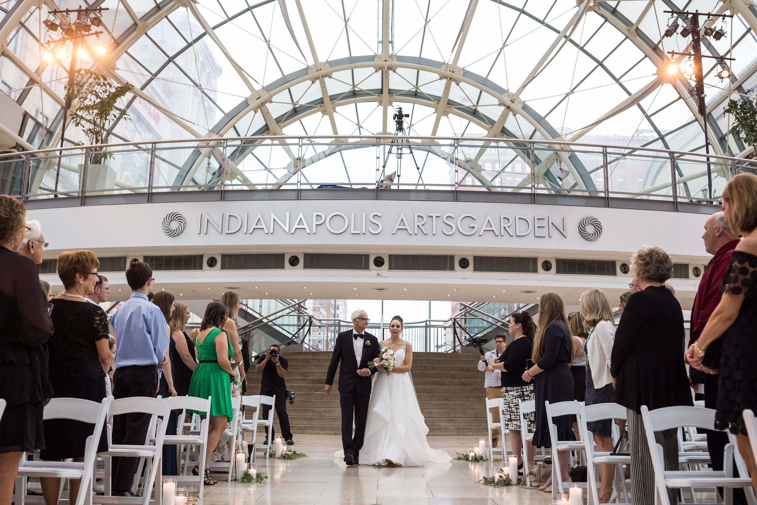 DaussFOTO Wedding Photography_20180908_0481.jpg