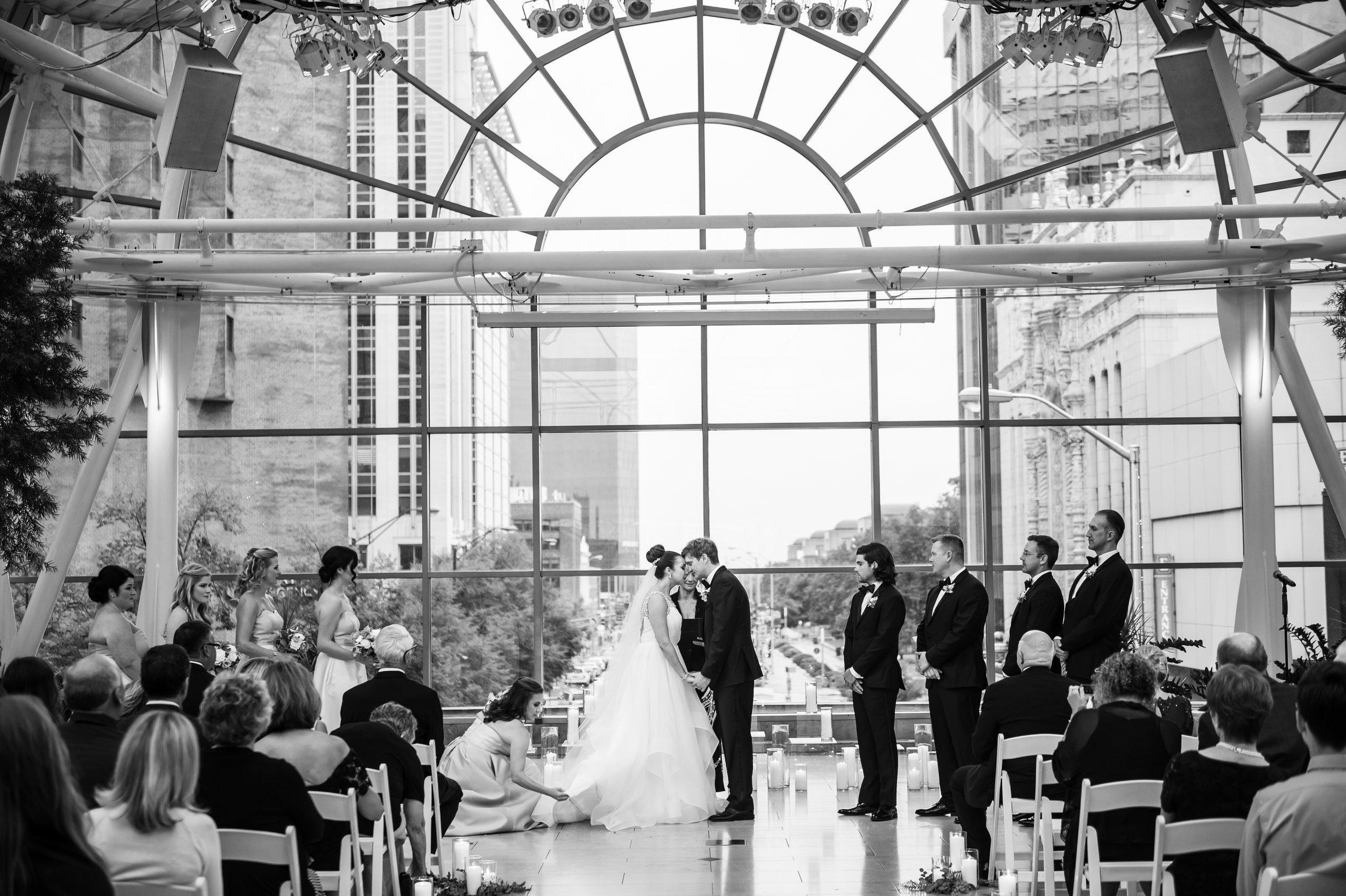 DaussFOTO Wedding Photography_20180908_0492.jpg