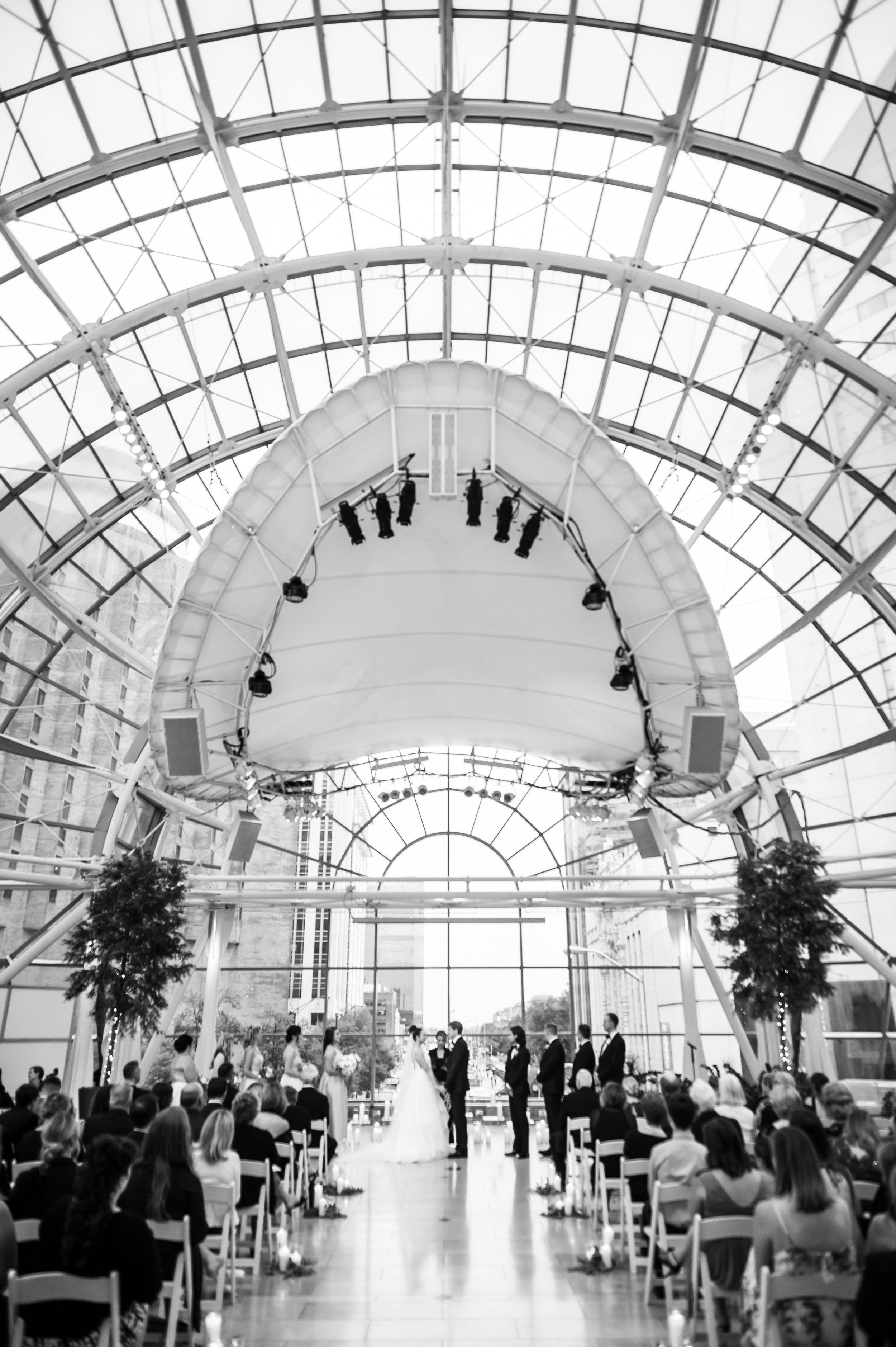 DaussFOTO Wedding Photography_20180908_0497.jpg