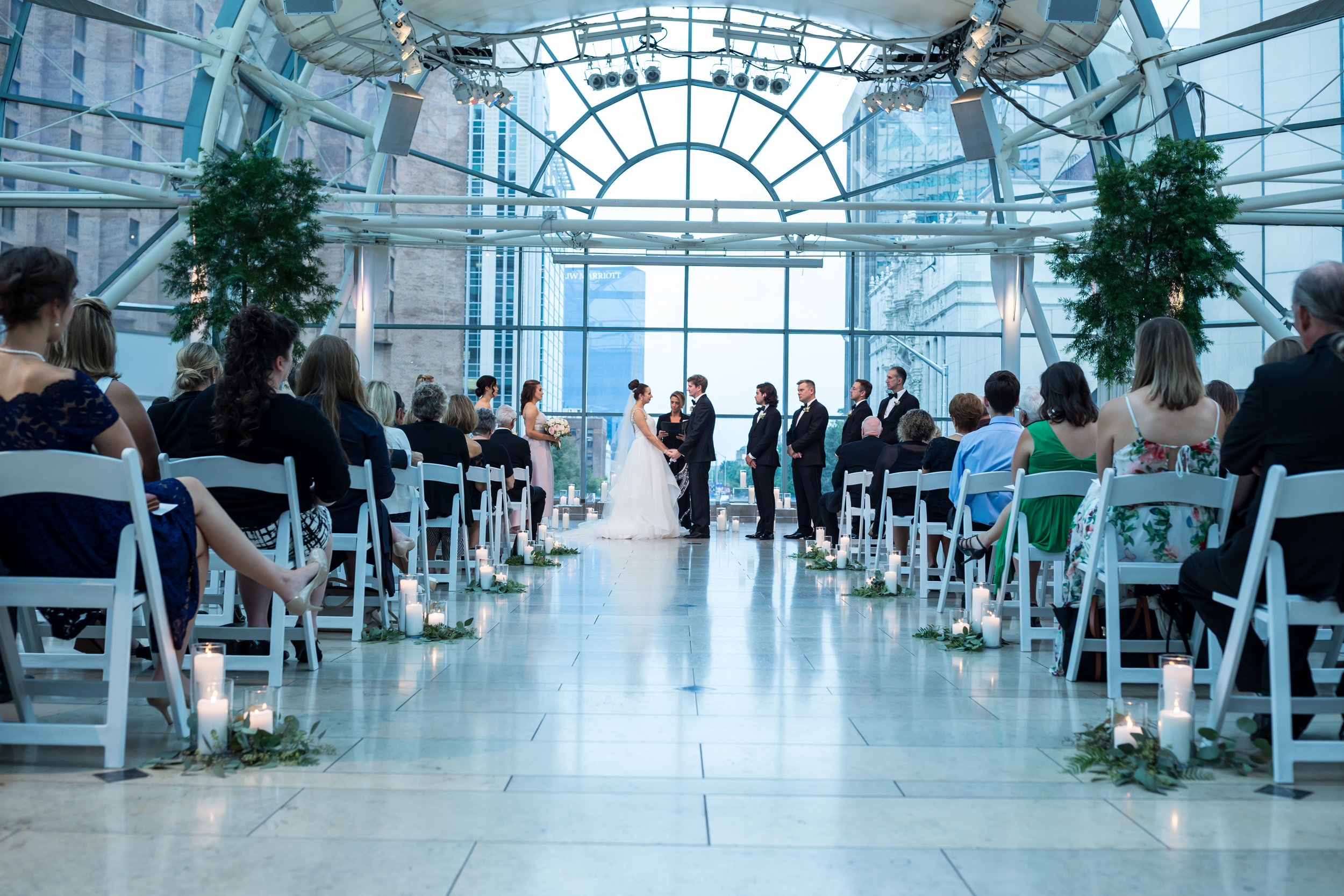 DaussFOTO Wedding Photography_20180908_0517.jpg