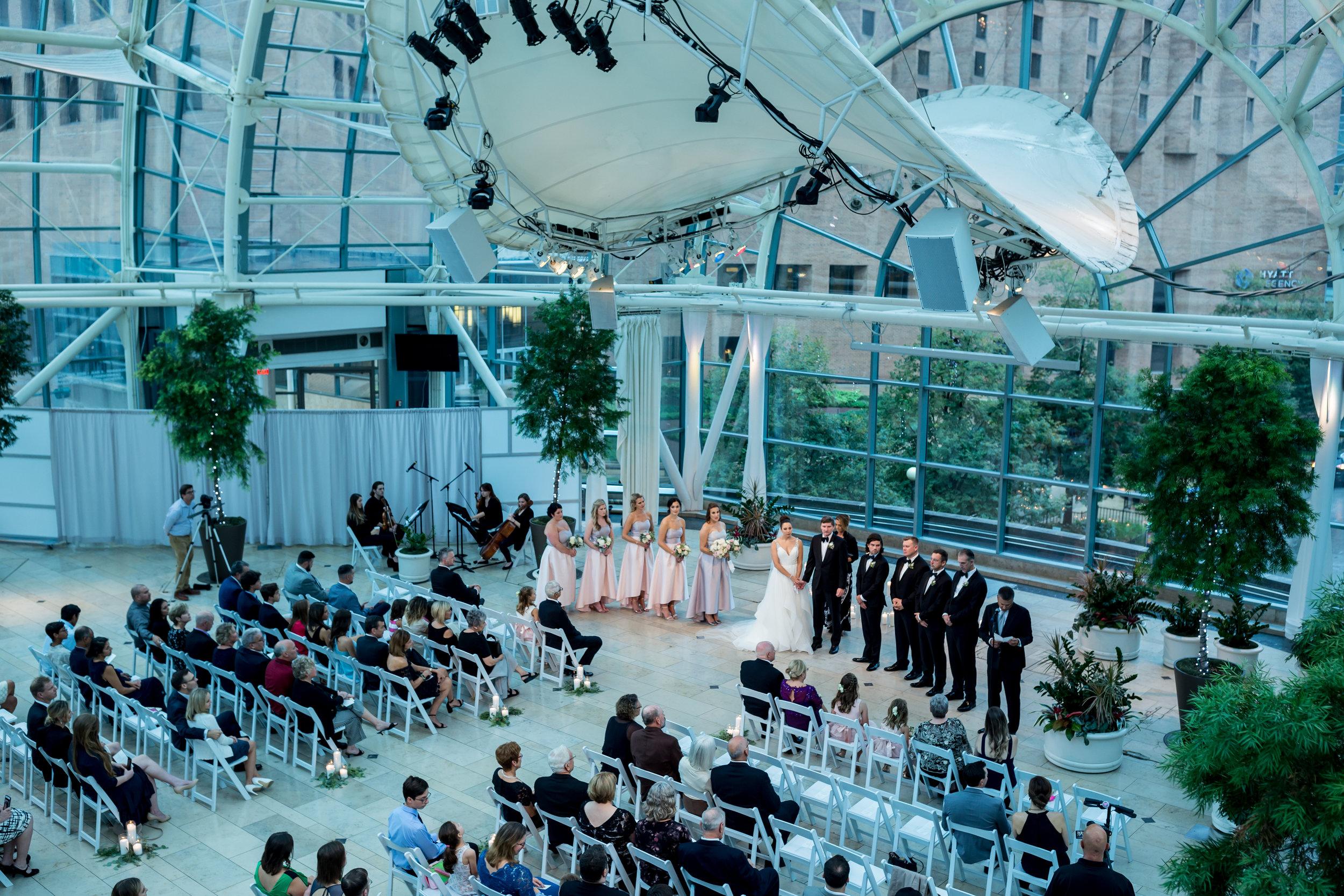 DaussFOTO Wedding Photography_20180908_0505.jpg