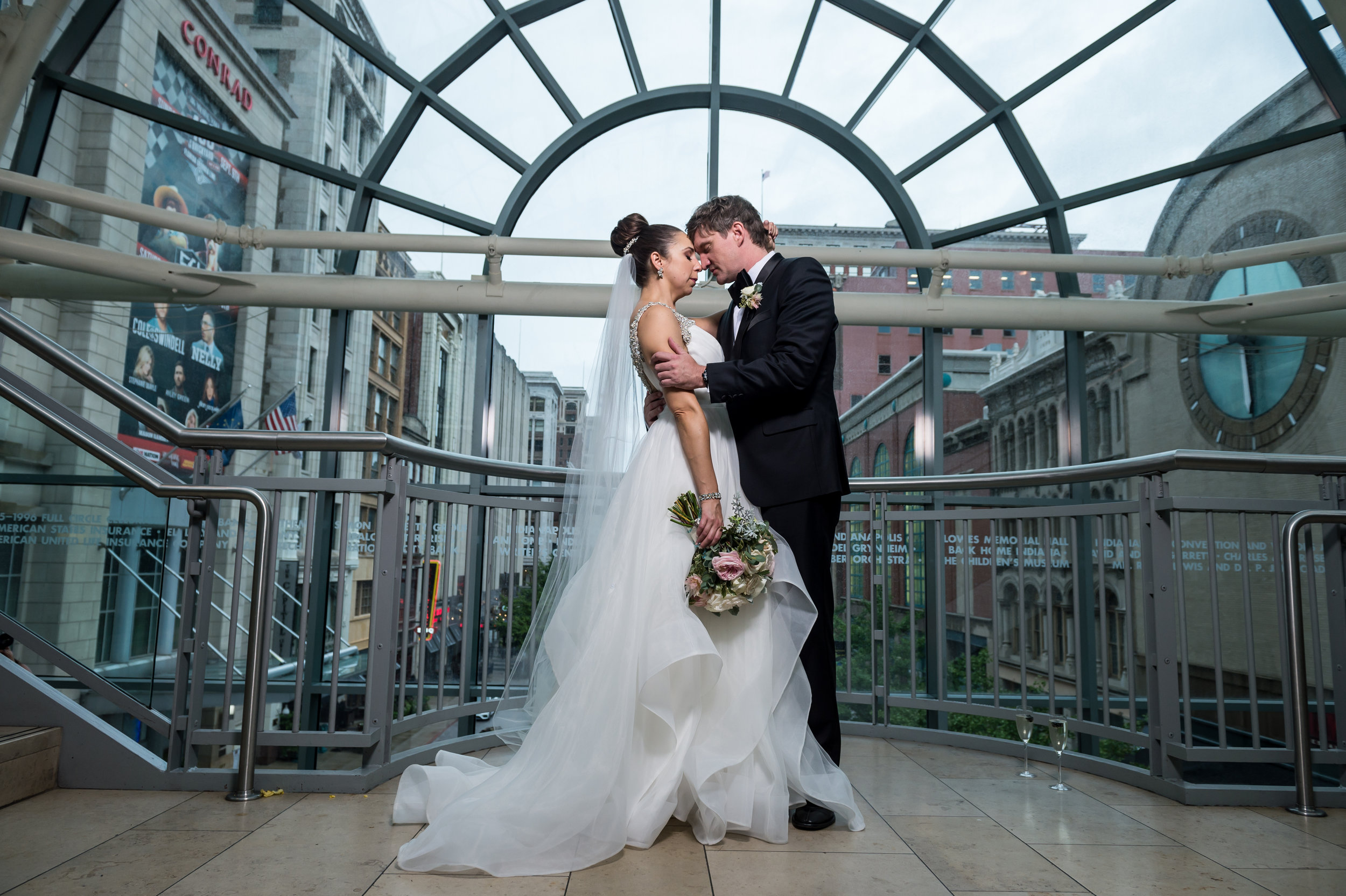 DaussFOTO Wedding Photography_20180908_0618.jpg