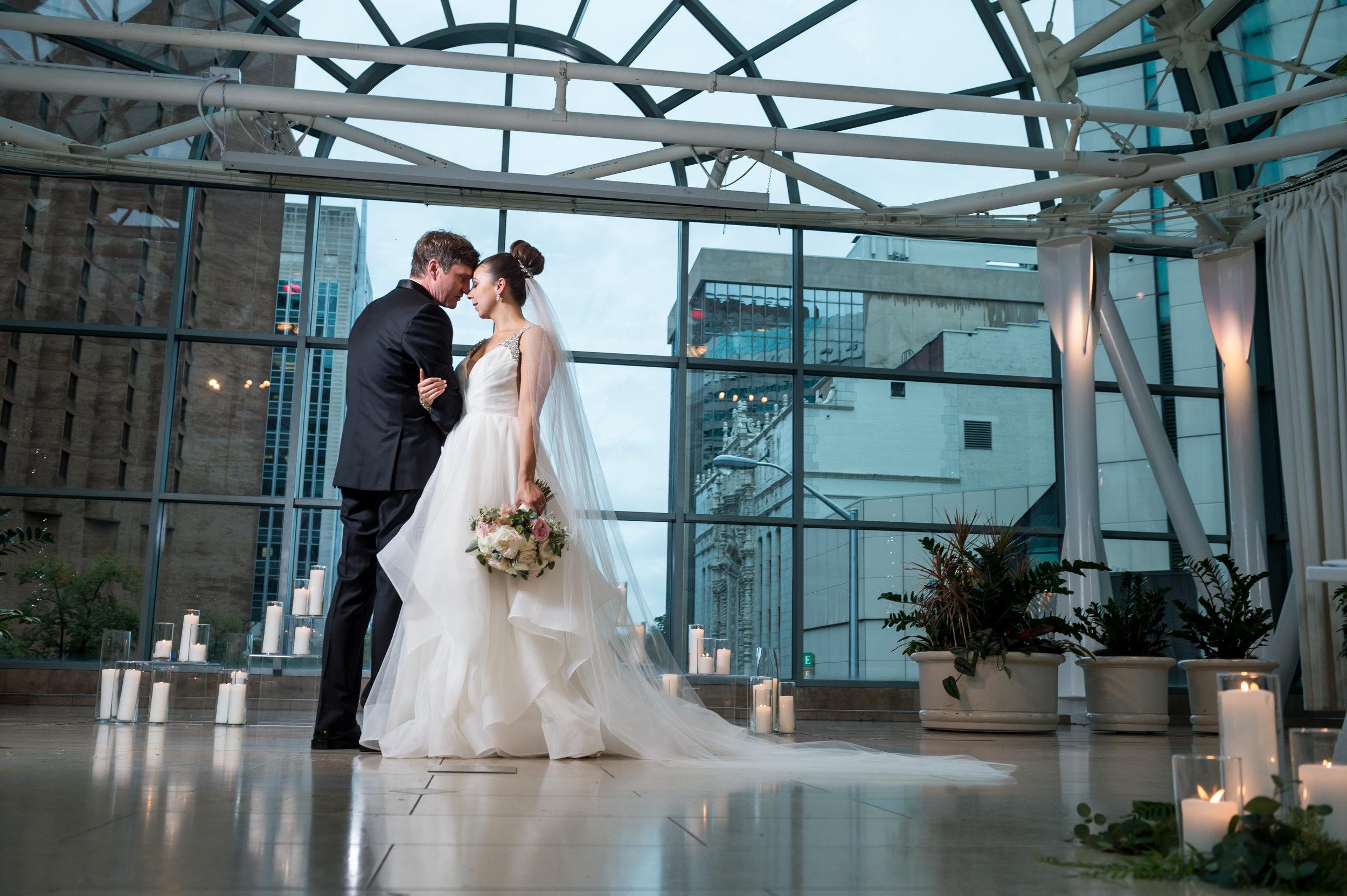 DaussFOTO Wedding Photography_20180908_0624.jpg
