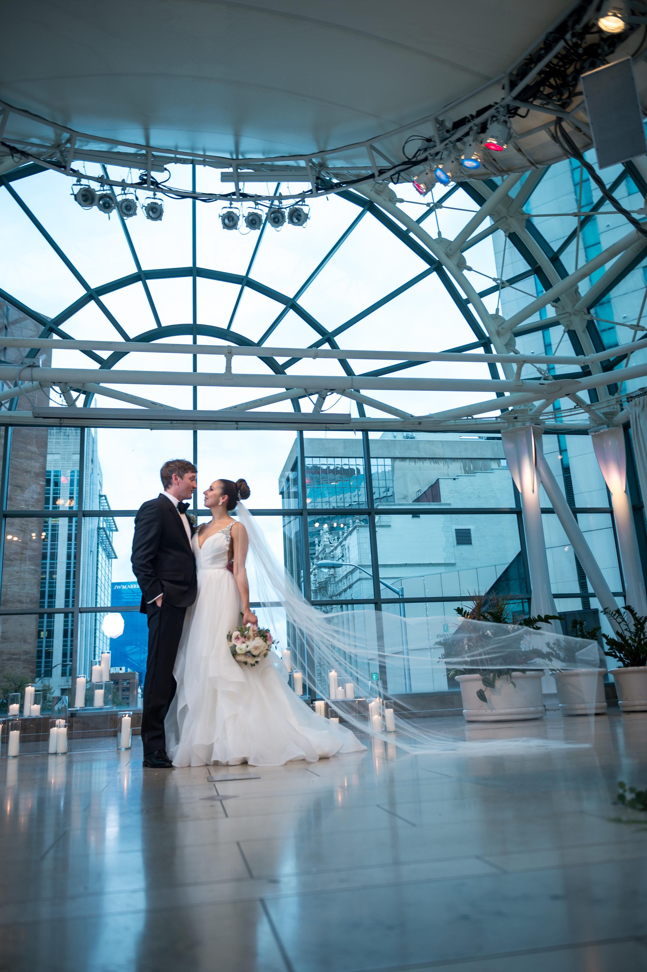 DaussFOTO Wedding Photography_20180908_0629.jpg