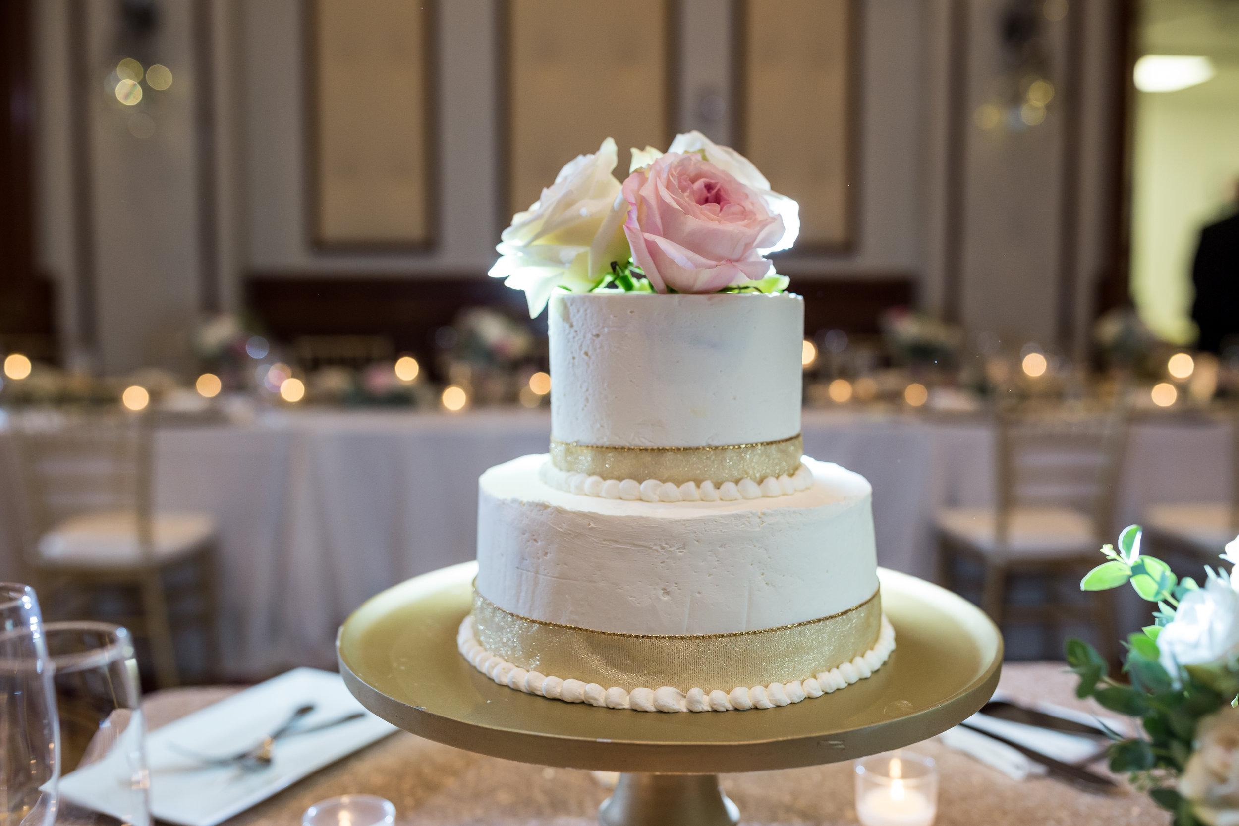 DaussFOTO Wedding Photography_20180908_0696.jpg