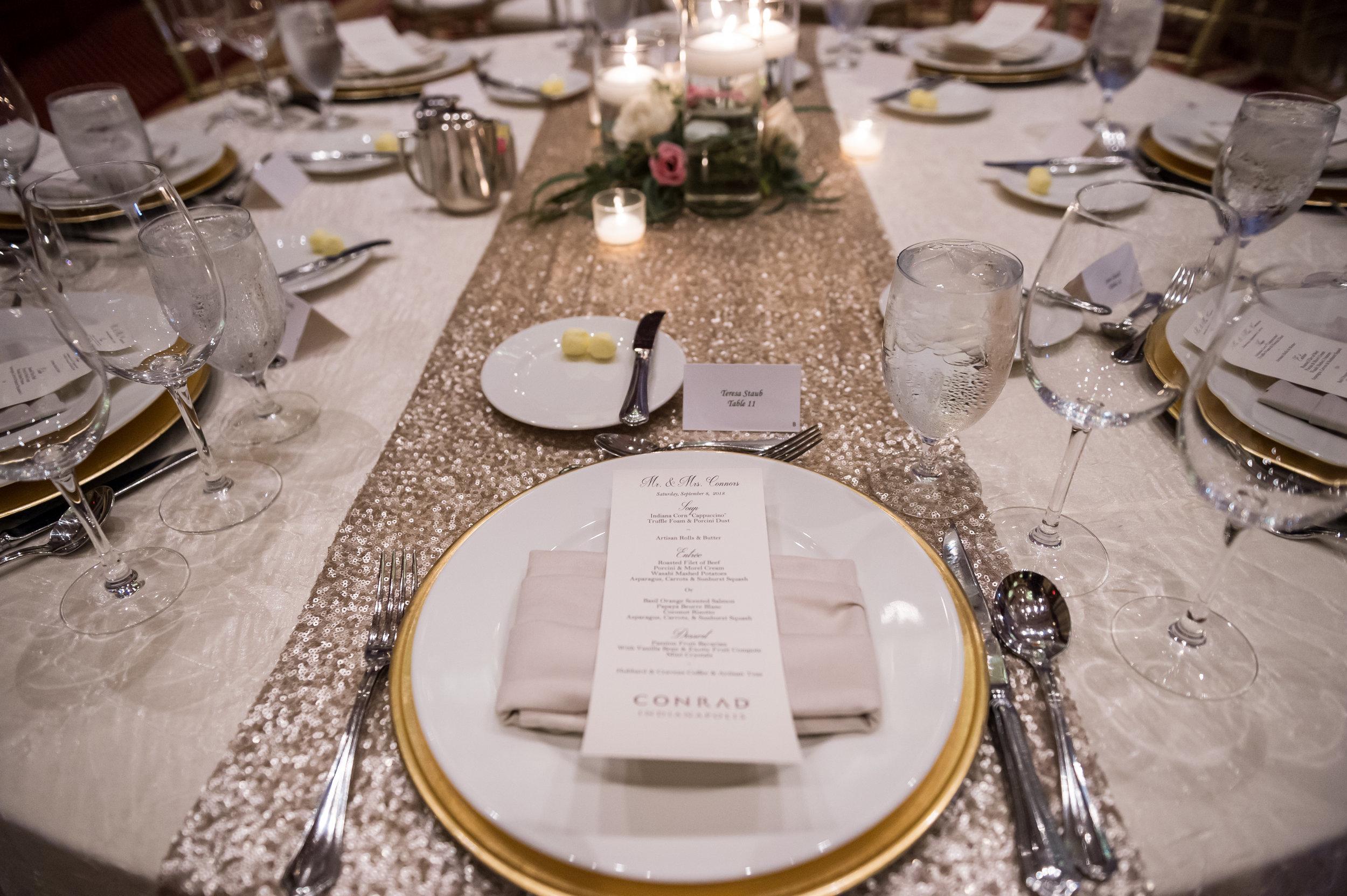 DaussFOTO Wedding Photography_20180908_0698.jpg