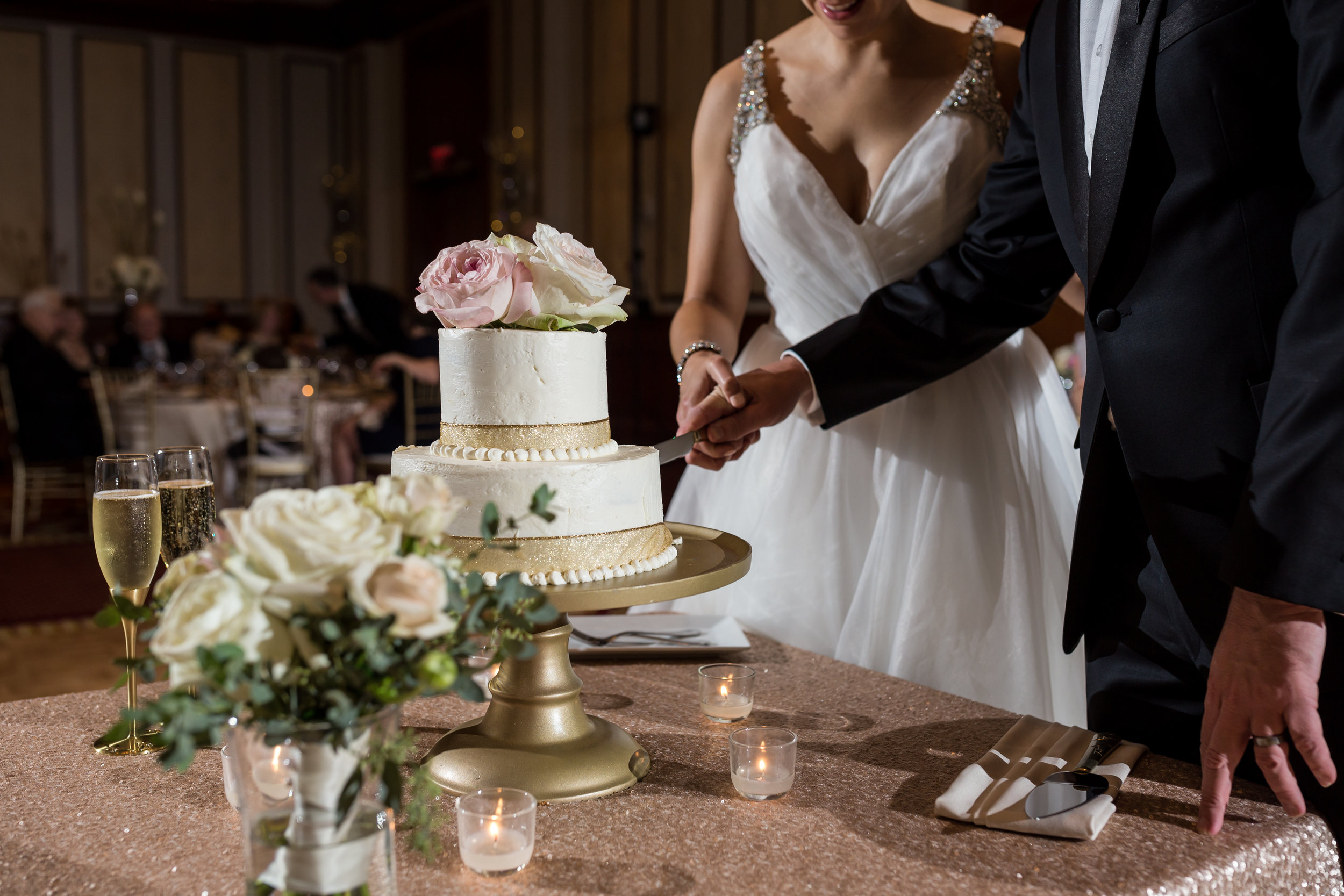 DaussFOTO Wedding Photography_20180908_0736.jpg