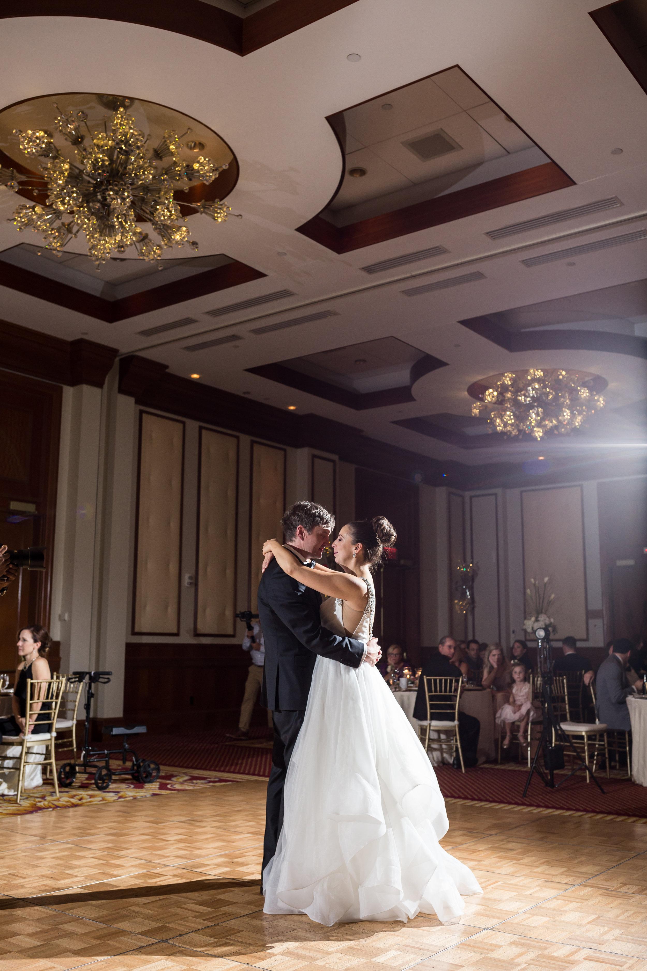DaussFOTO Wedding Photography_20180908_0798.jpg