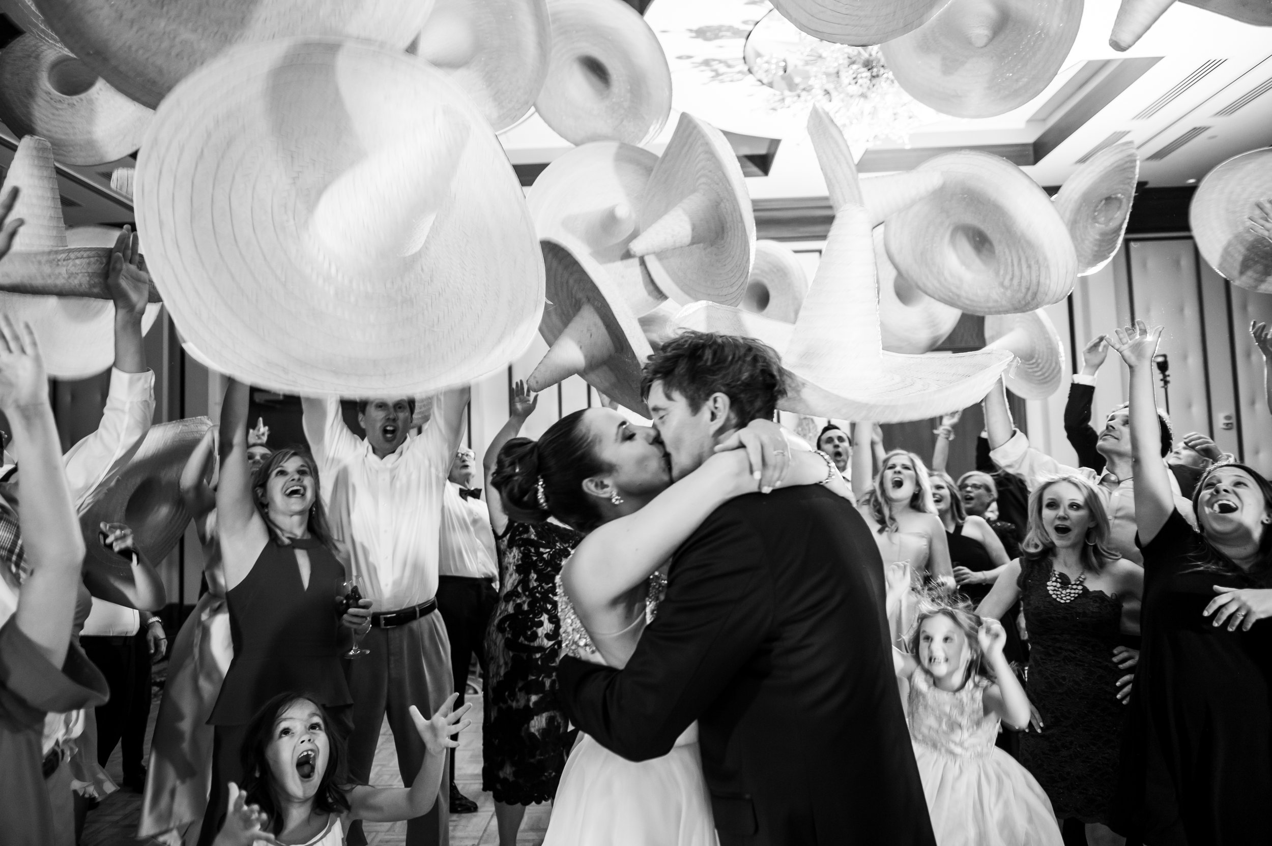 DaussFOTO Wedding Photography_20180908_0851.jpg