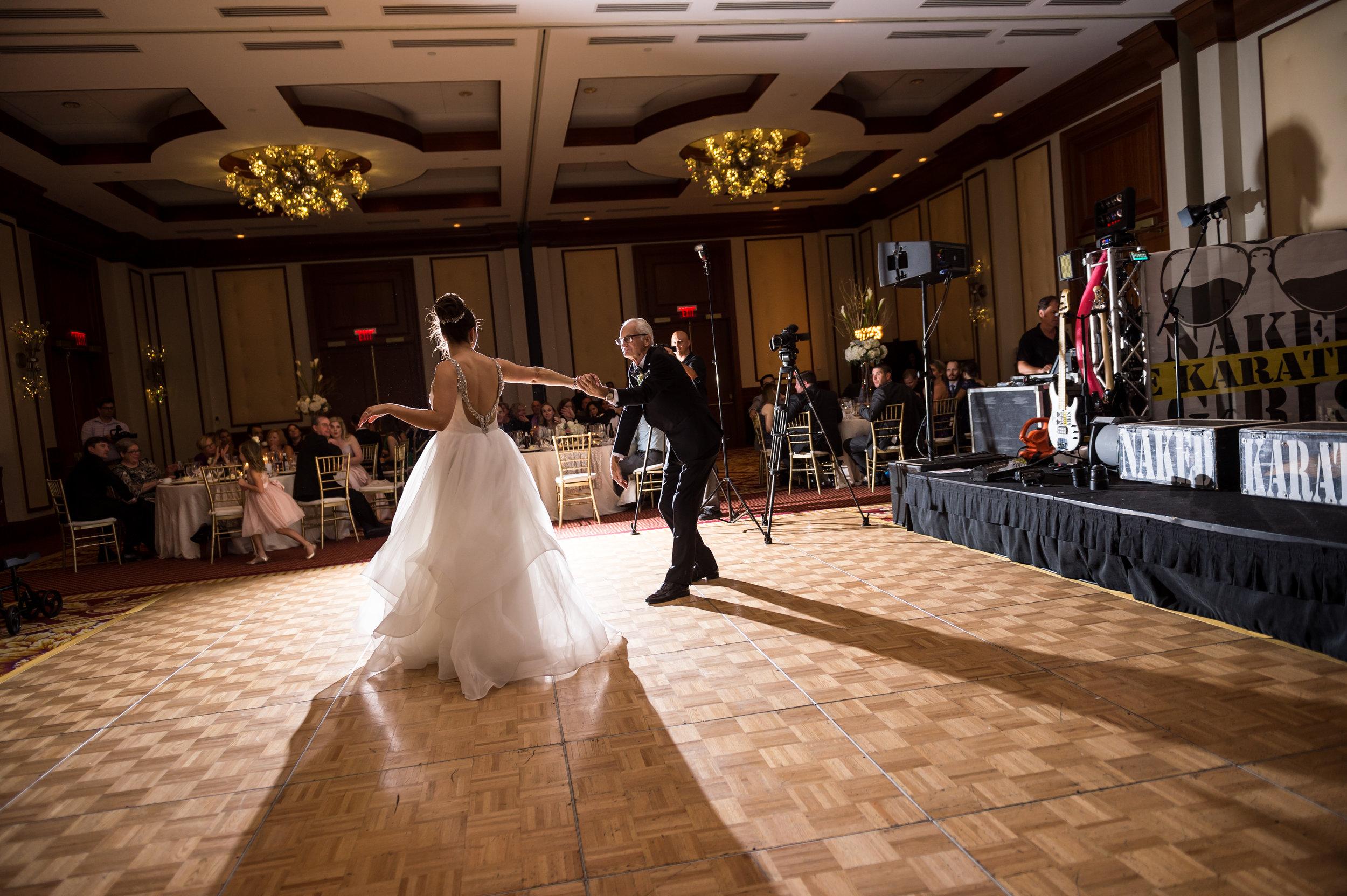 DaussFOTO Wedding Photography_20180908_0808.jpg