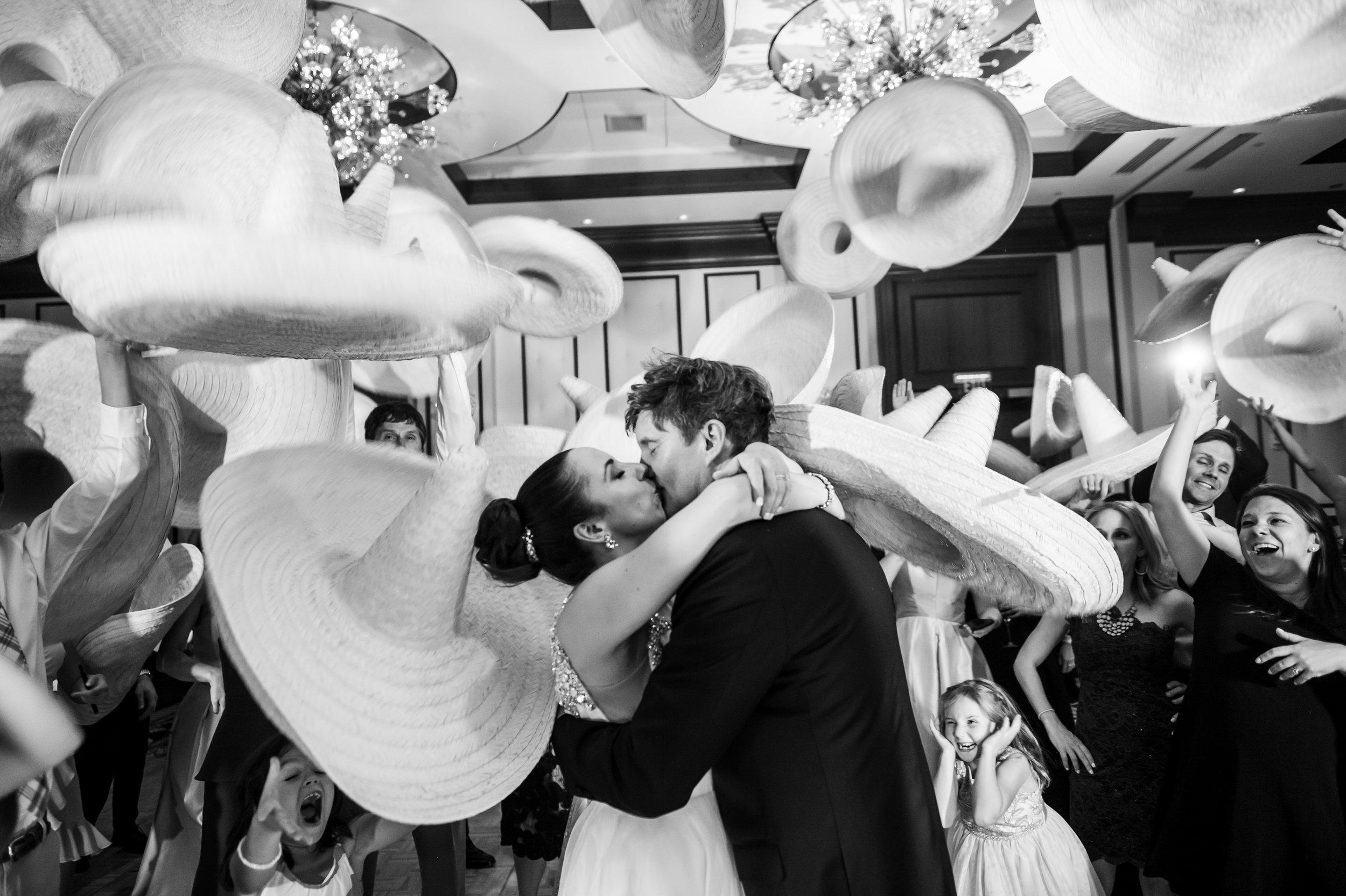 DaussFOTO Wedding Photography_20180908_0853.jpg