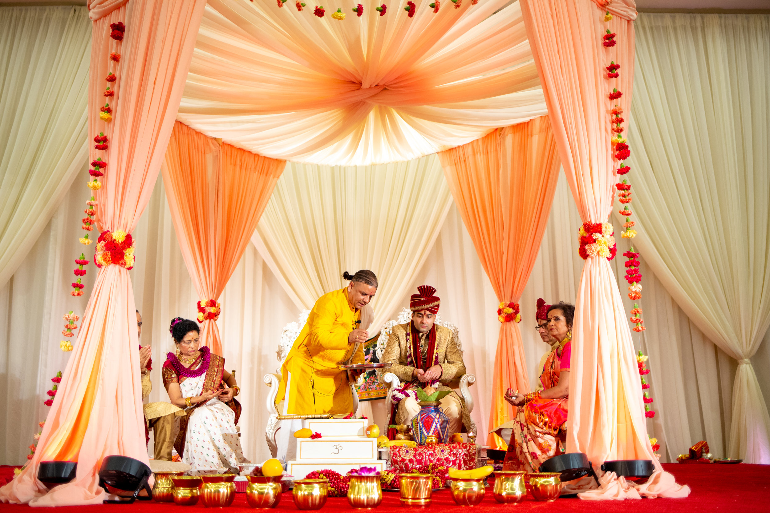 Gita and Raj Wedding -2104.jpg